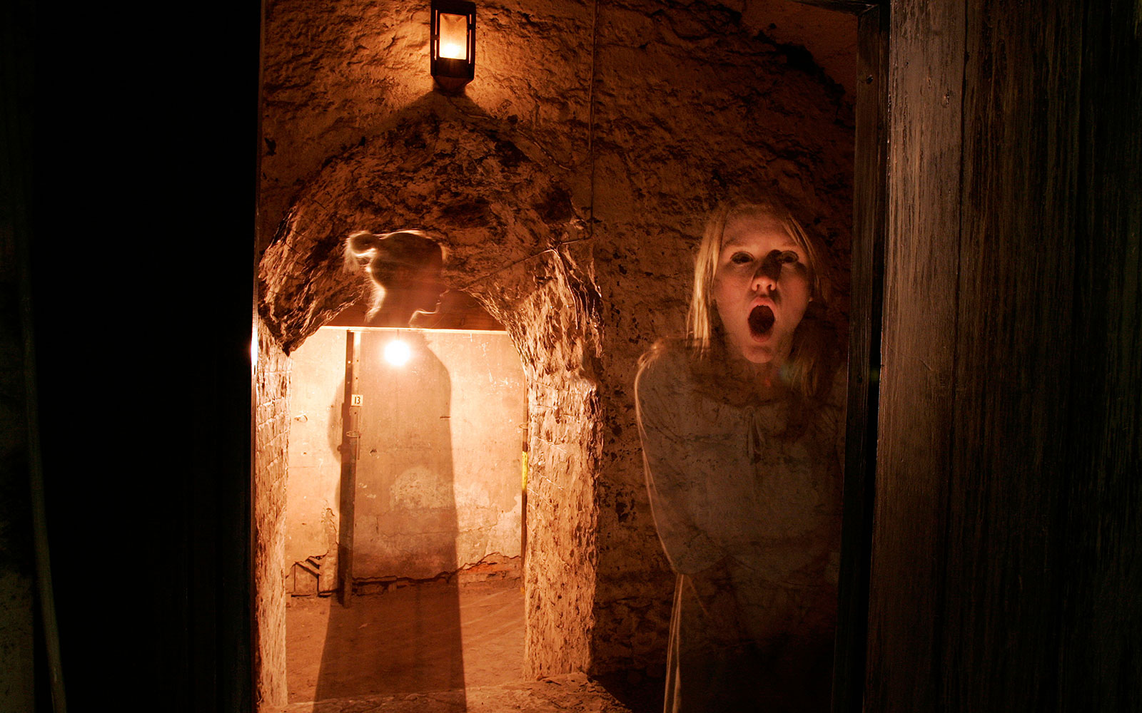 Tours Worth Taking: Evening of Ghosts and Ghouls Tour in Edinburgh