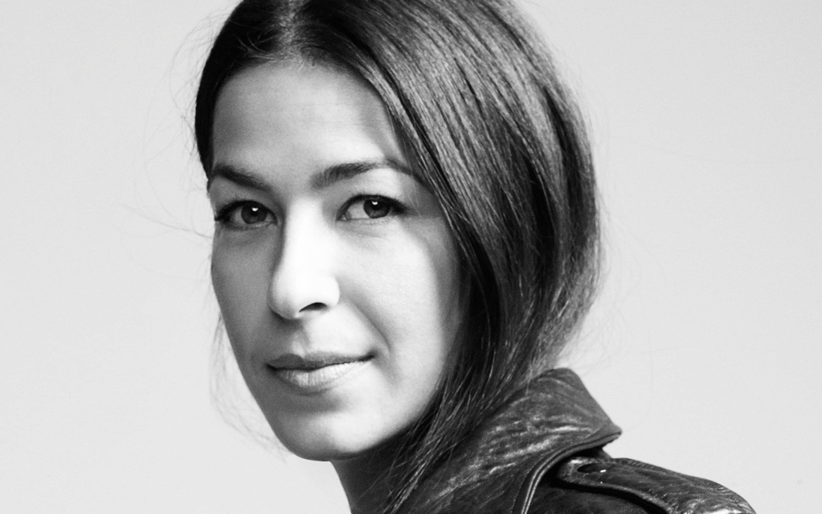 Designer Packing Tips: Rebecca Minkoff
