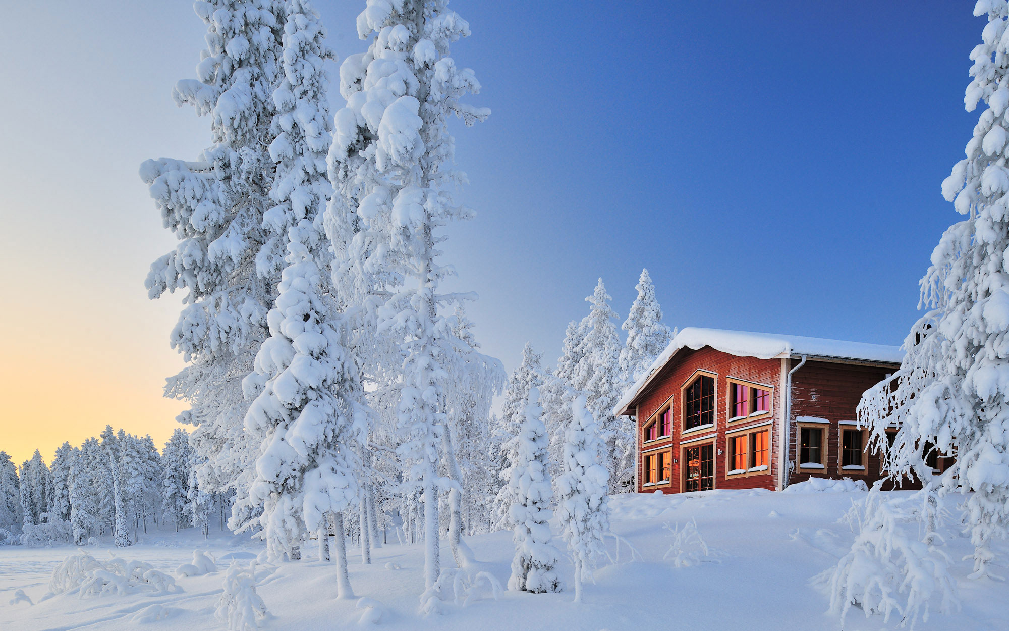 Pinetree_Lodge-Europe-Winter-Retreats-COZY1215.jpg