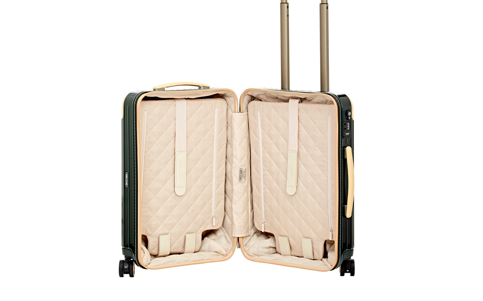 Best Travel Products: Rimowa Bossa Nova
