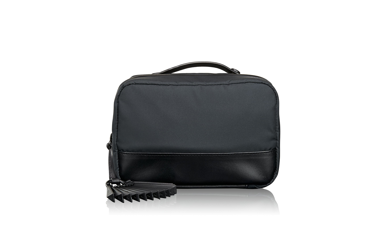 Best Travel Products: Tumi x Public School