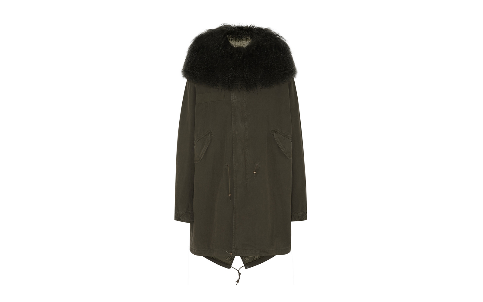 shearling-trimmed-cotton-canvas-parka-travelgiftsrndup2015.jpg