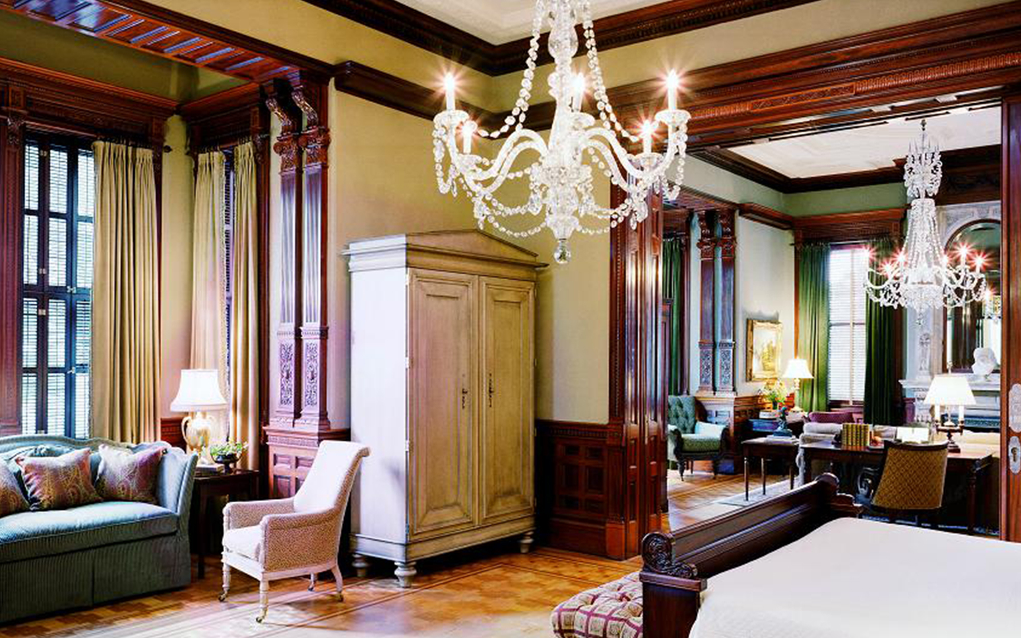 Best Boutique Hotels