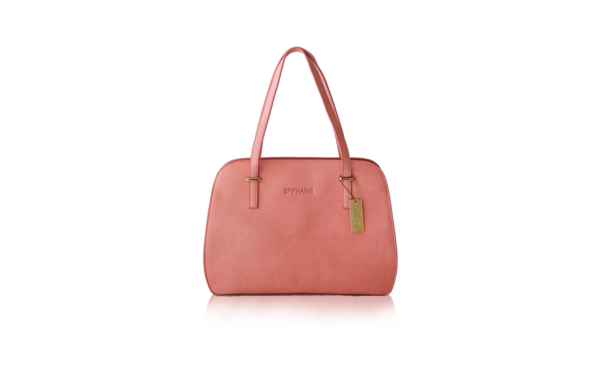 Camera Bags - Epiphanie Ali Edwards Blush