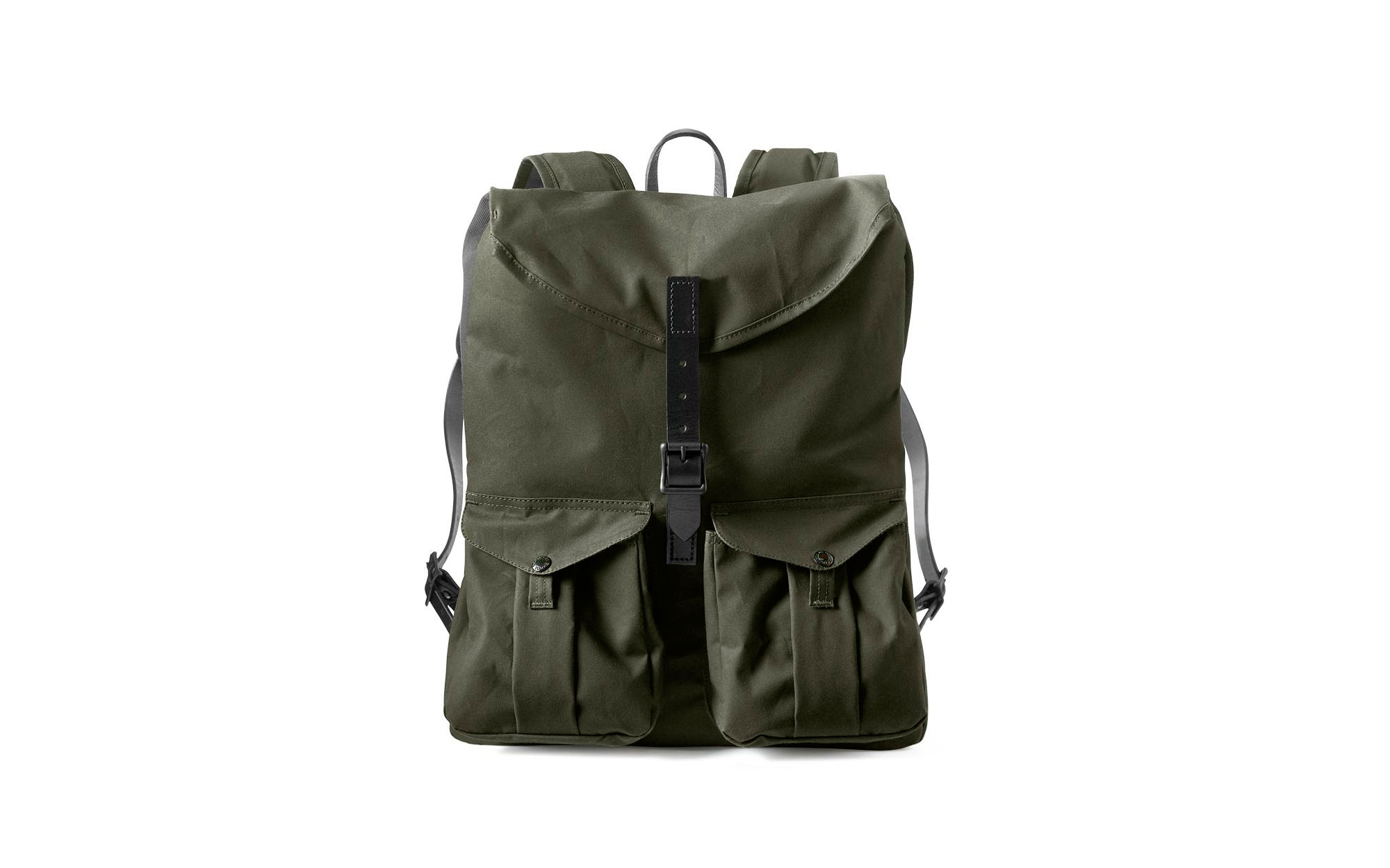 Camera Bags - Filson Harvey