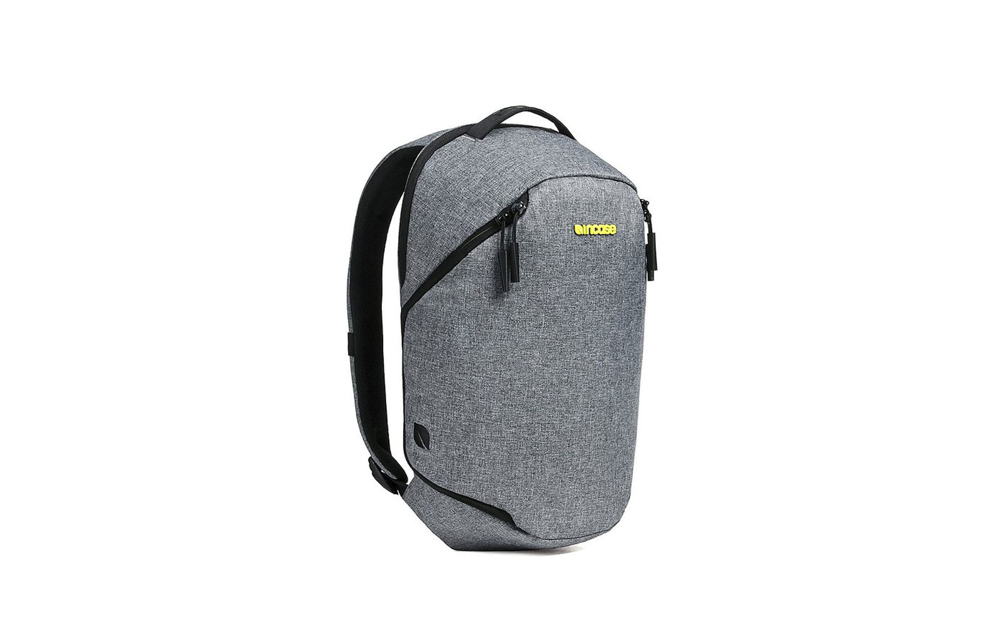 Camera Bags - Incase Reform Action Camera Pack