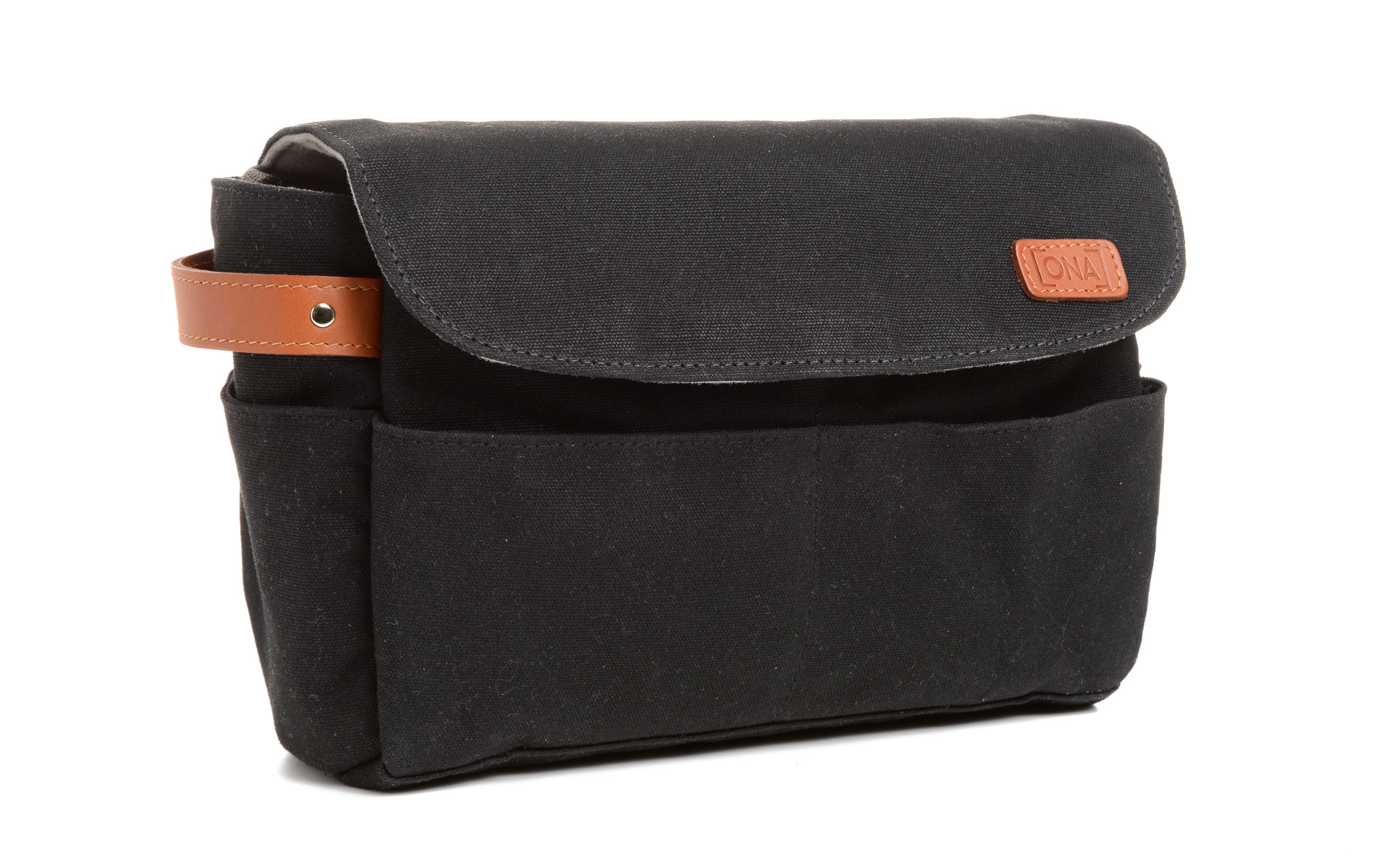 Camera Bags - ONA Roma Bag Insert