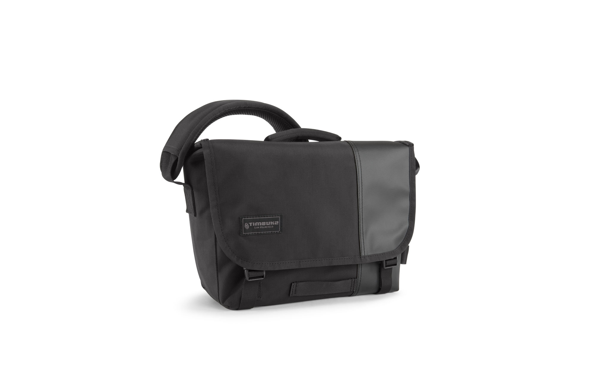 Camera Bags - Timbuk2 Snoop Case