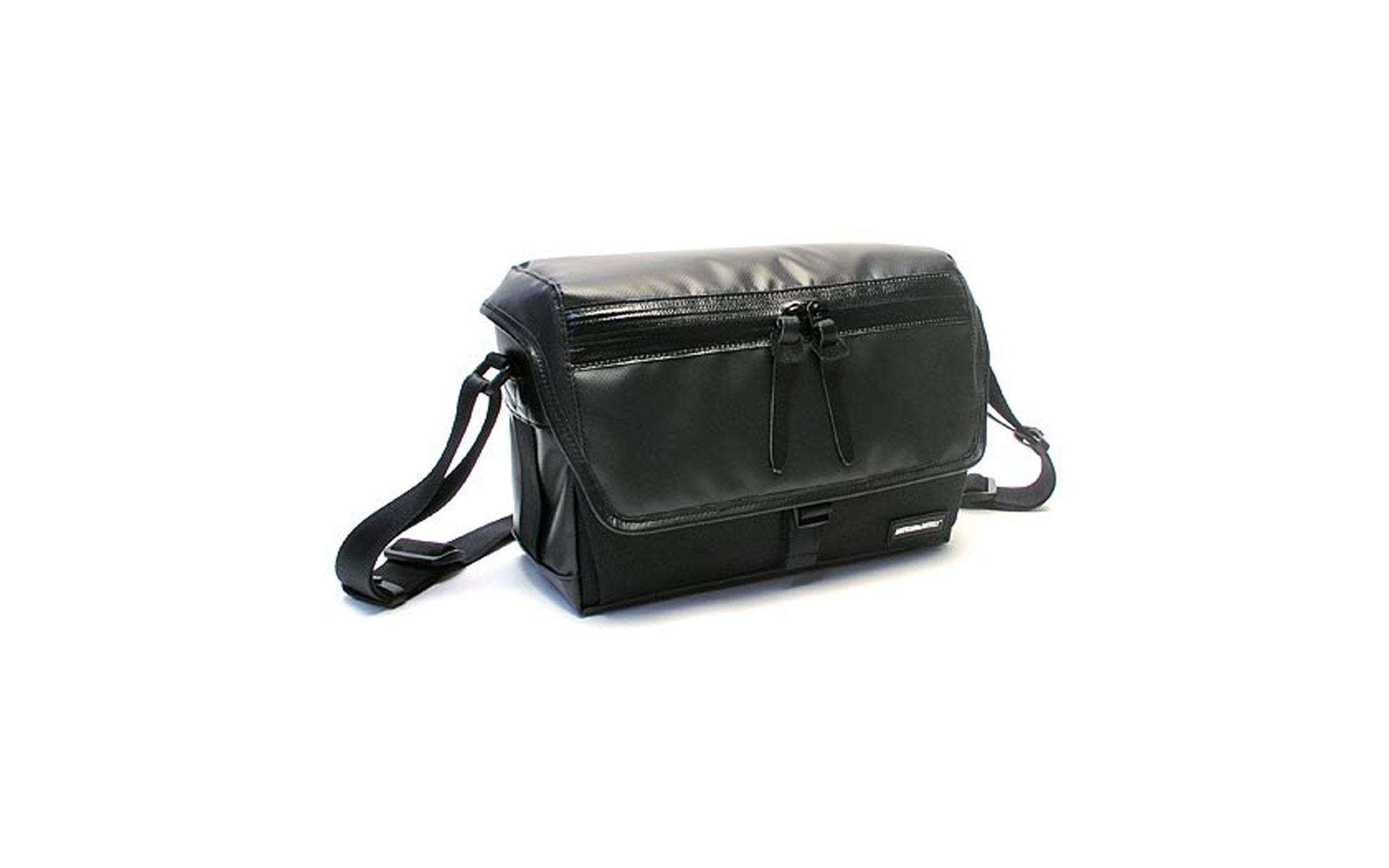 Camera Bags - Torpedo Bag Artisan and Artist