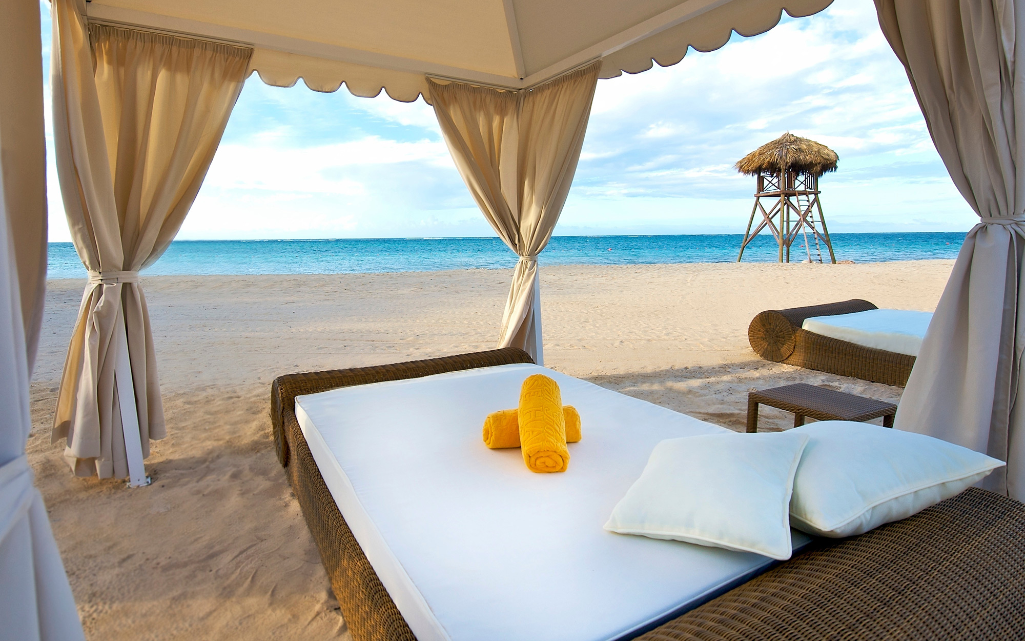 Caribbean Group Getaways: Iberostar Grand Rose Hall in Montego Bay, Jamaica