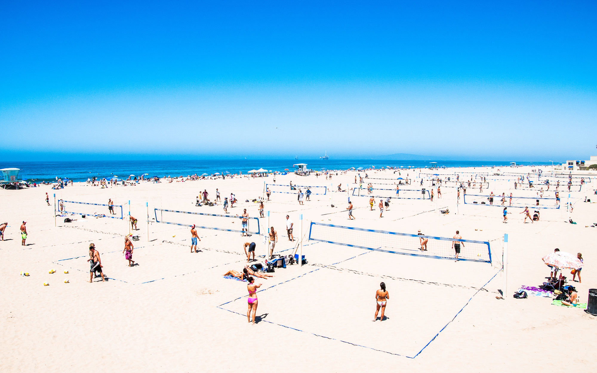 Best Beaches In California Beach Holidays For Couples Singles