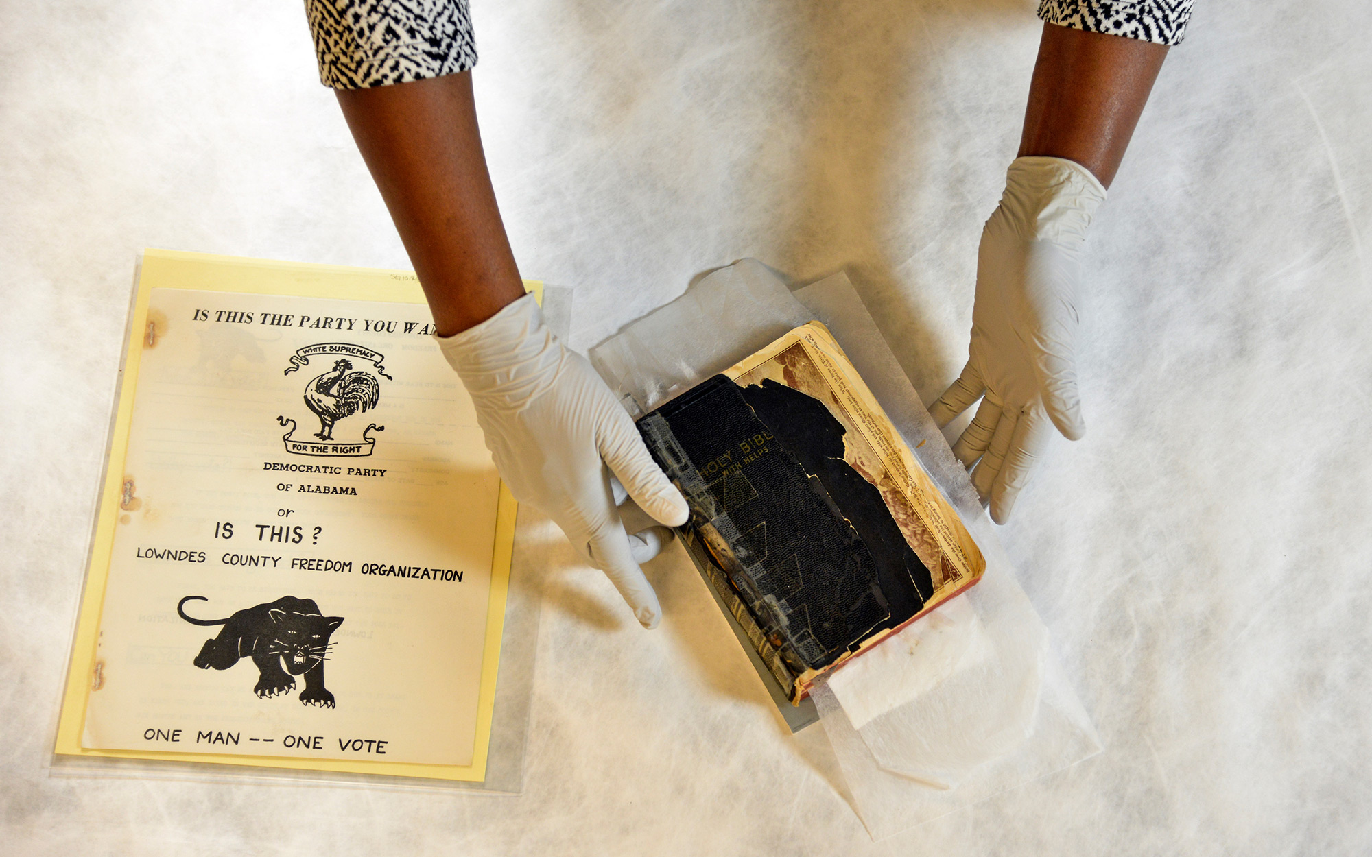 HYATTSVILLE, MD   JANUARY 28: