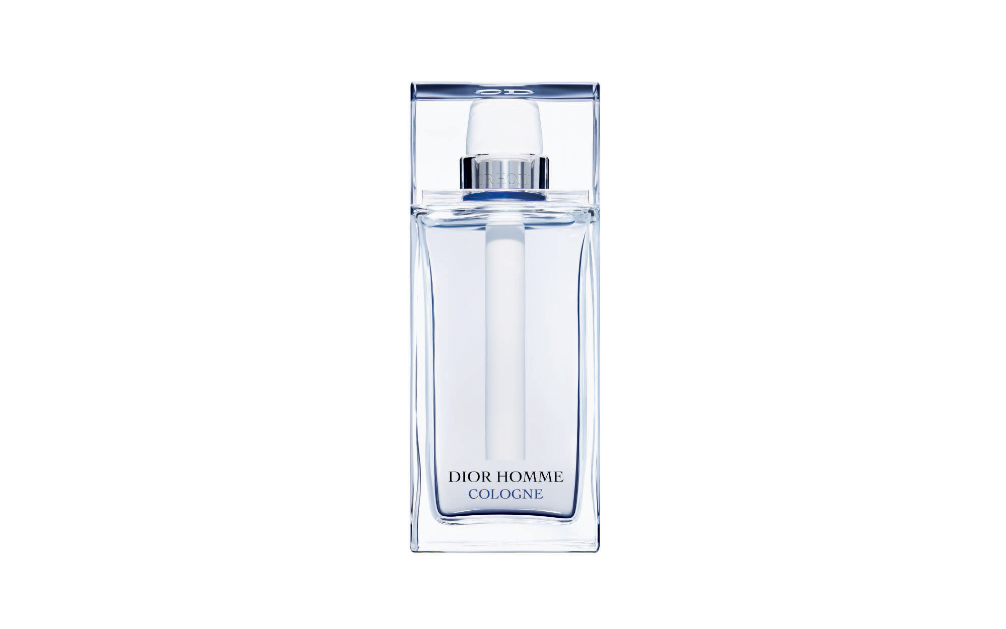 Dior: Homme Cologne