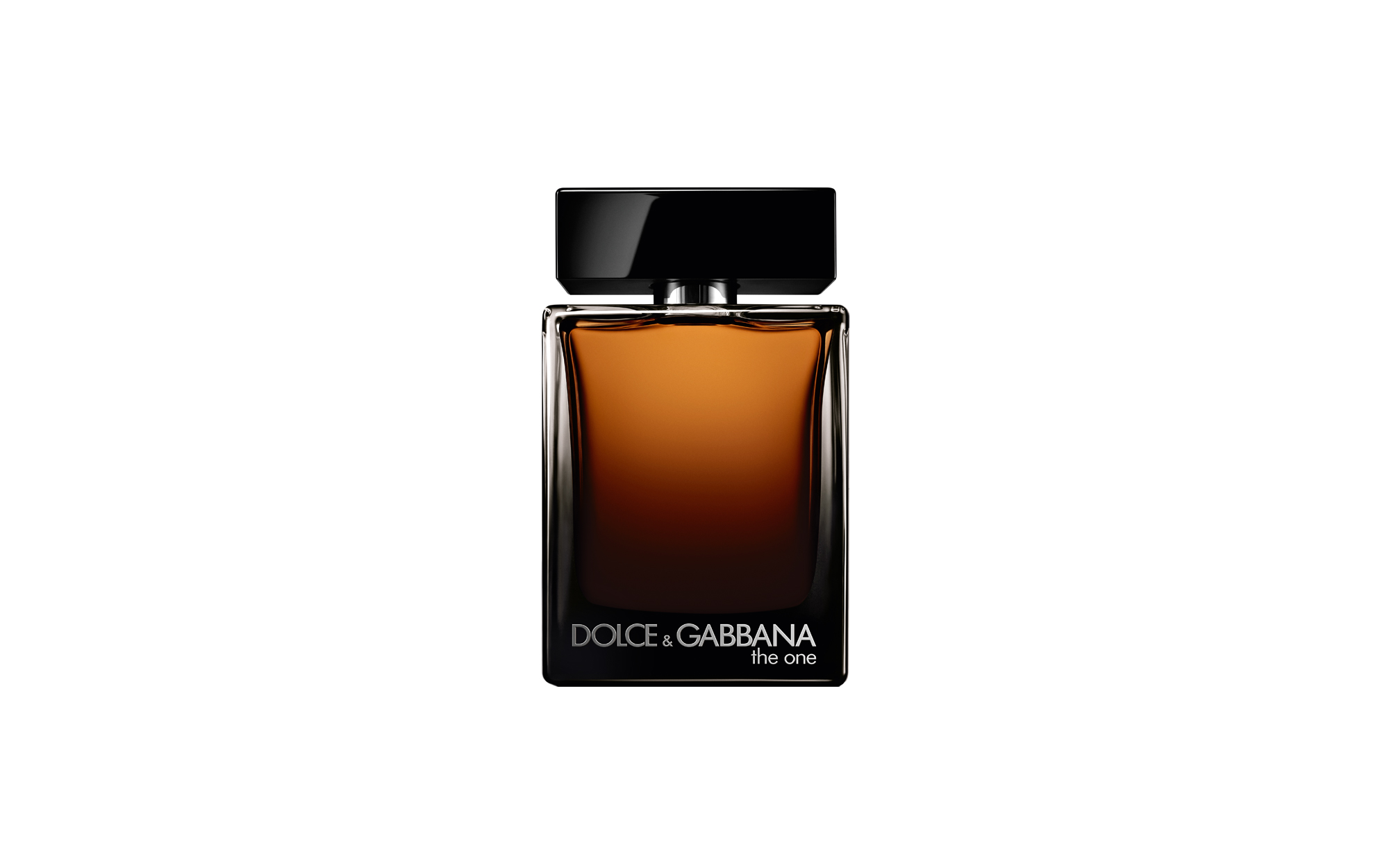 Dolce & Gabbana: The One For Men