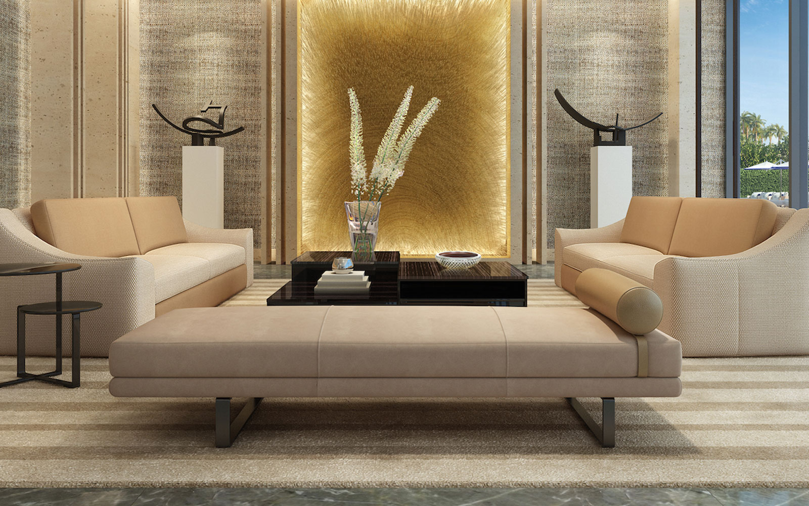 couches-FENDI0816.jpg