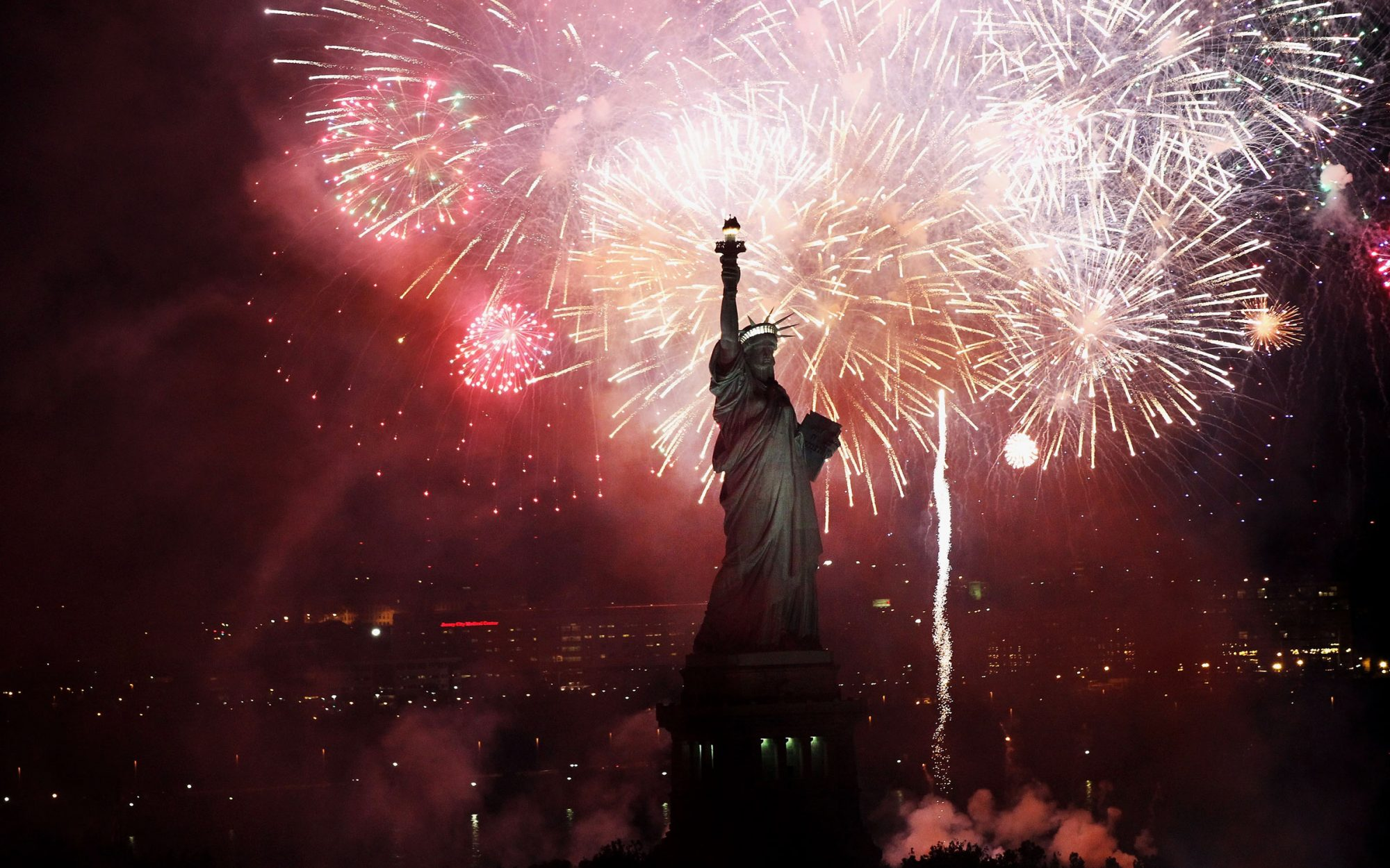 what to do for new year s eve in new york city travel leisure eve in new york city