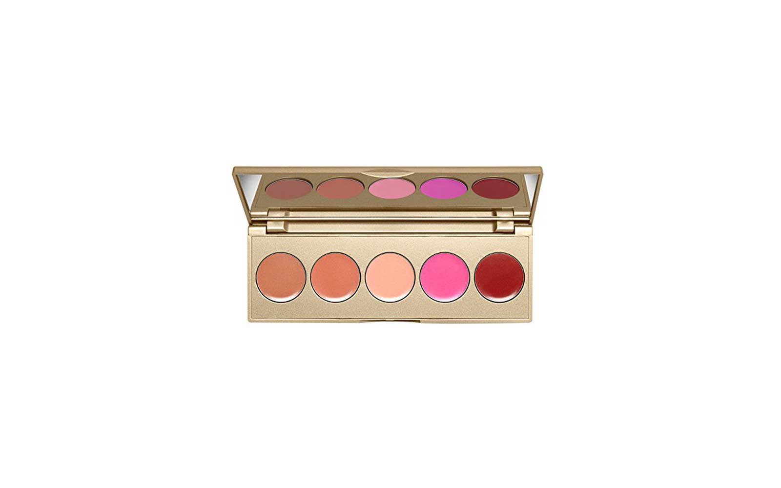 Stila Convertible Color Dual Lip and Cheek Palette