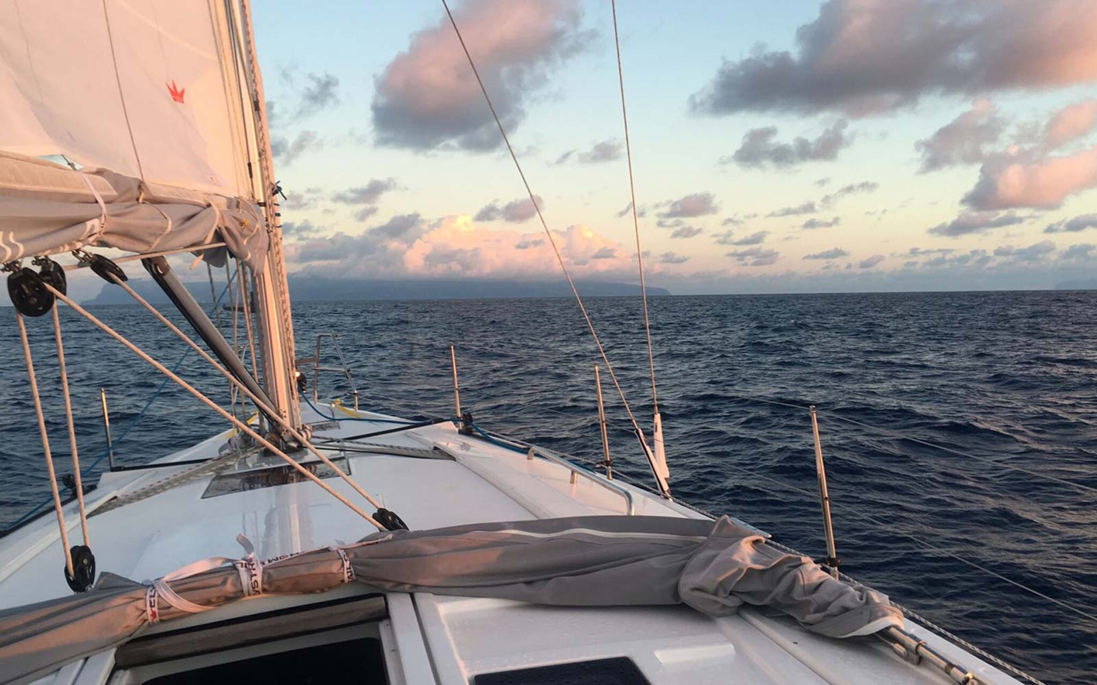 azores-sea-and-sail-AZORES1016.jpg