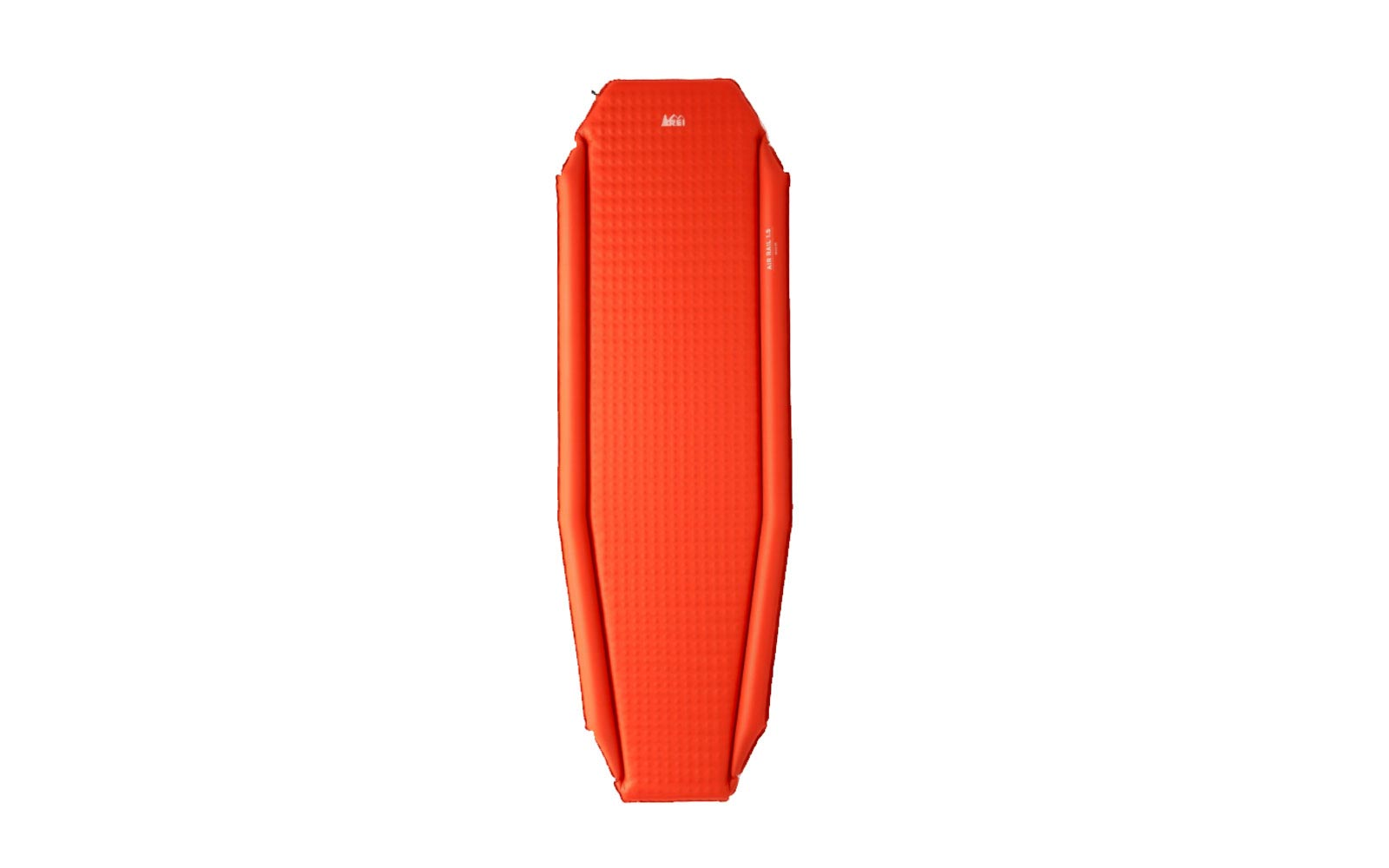 Best Sleeping Pads for Comfortable Camping