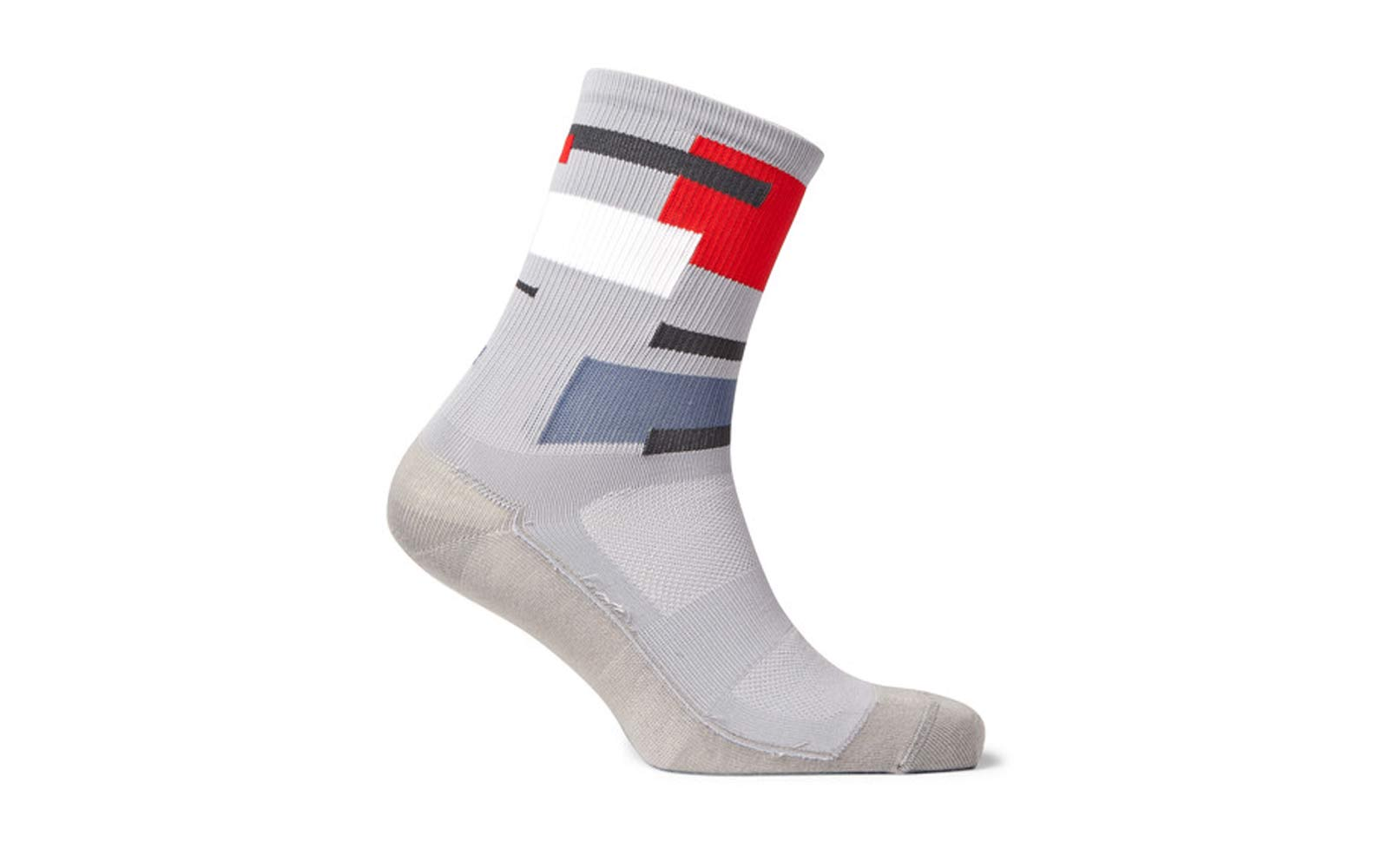 CHPT. /// 1.51 Color-Block Performance Cycling Socks