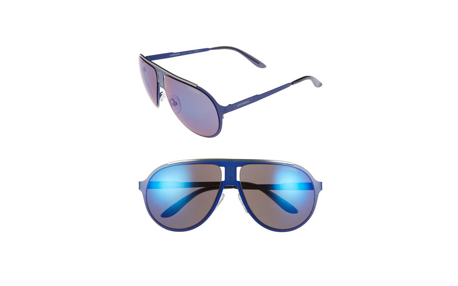Carrera Eyewear Sunglasses