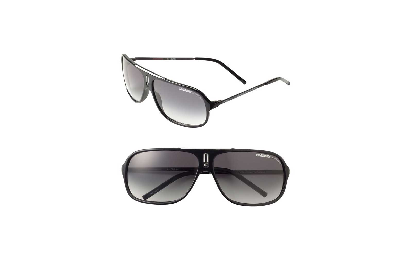 Carrera Eyewear 'Cool' Sunglasses
