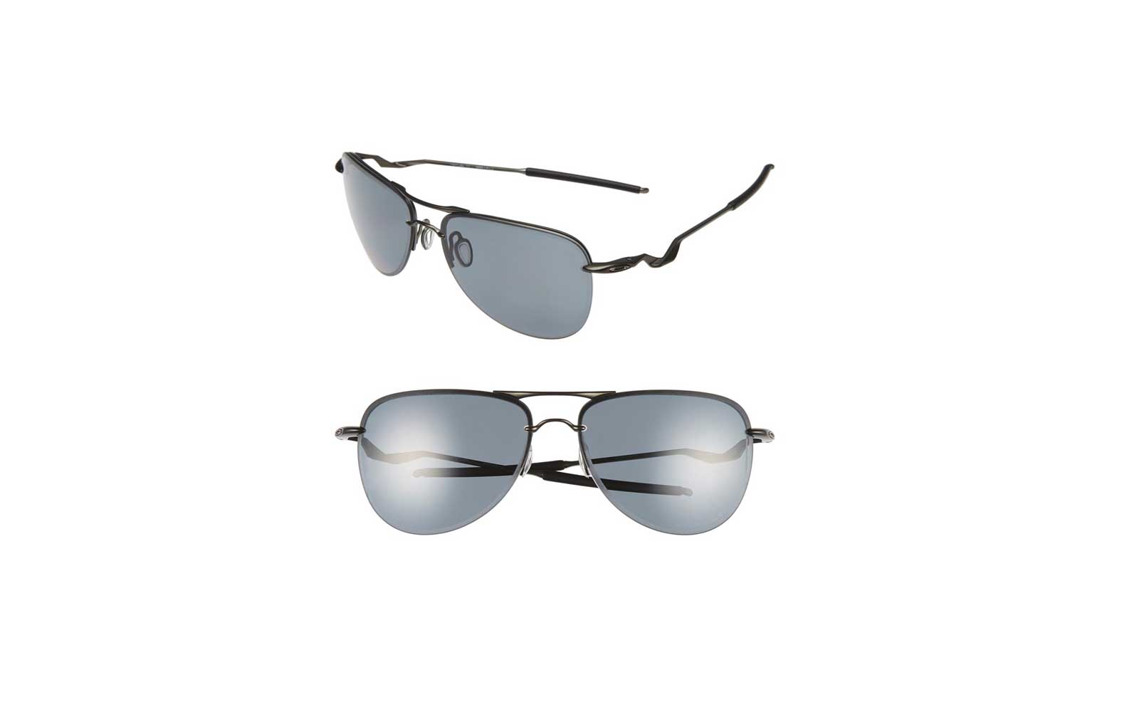 Oakley 'Tailpin' Sunglasses