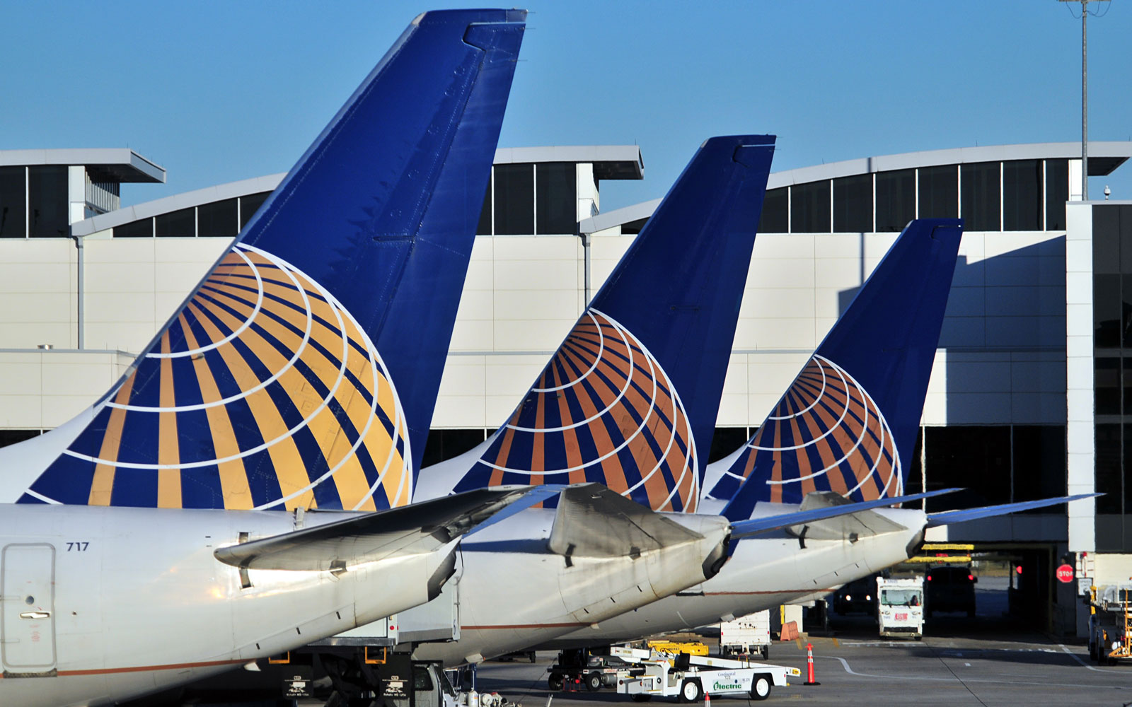 The best airlines according to The Points Guy.