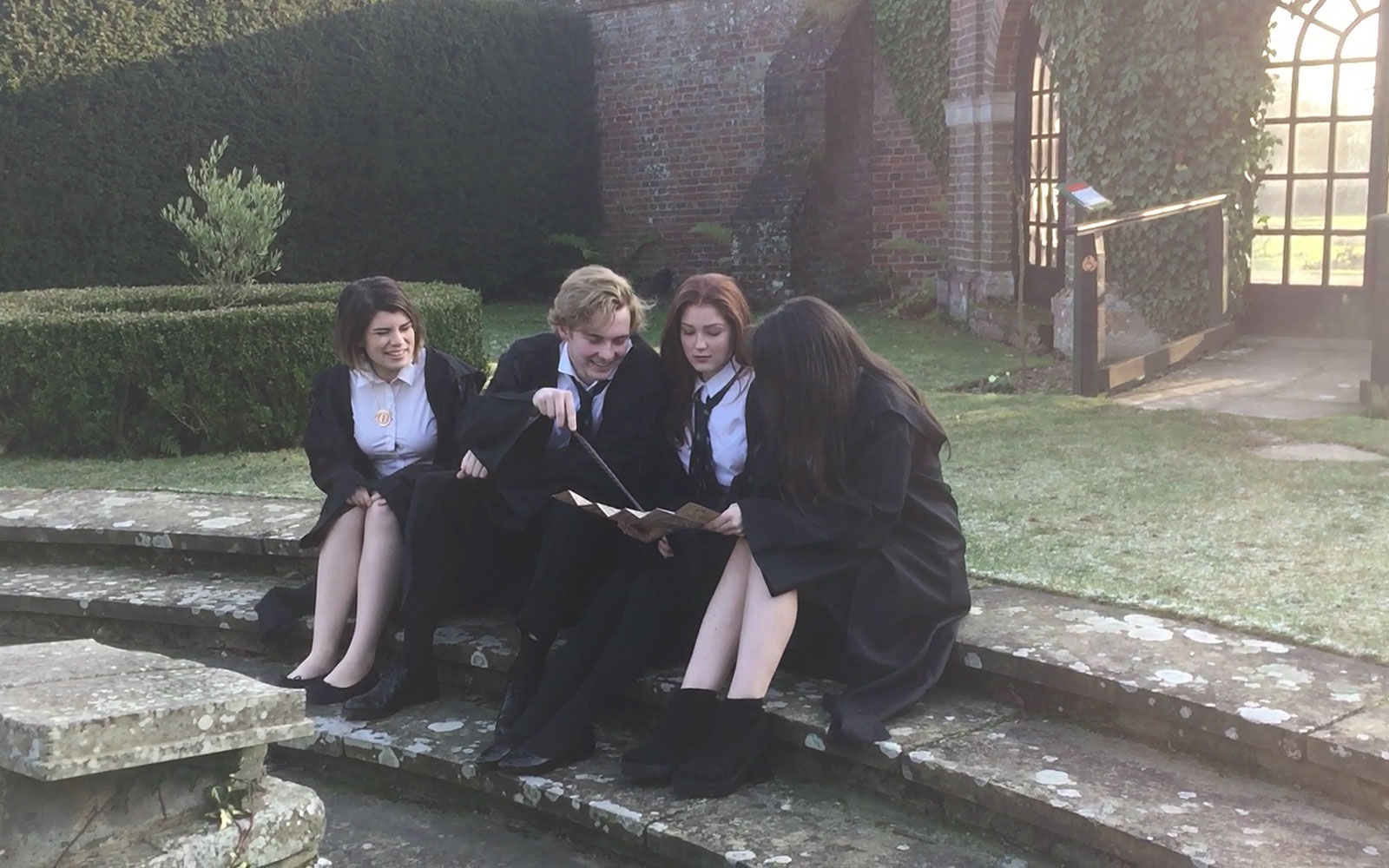 students-at-bothwell-school-WIZARD317.jpg