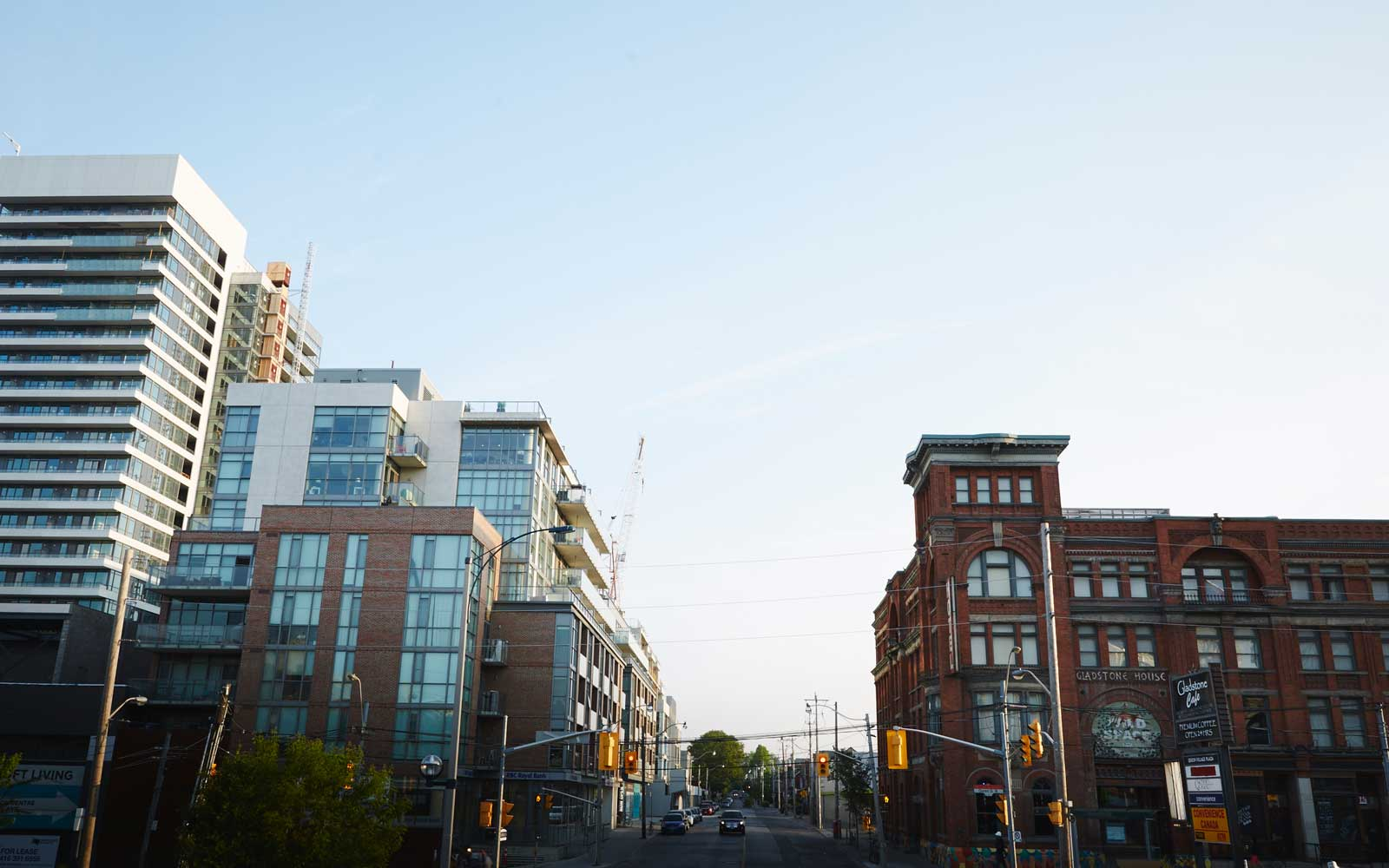 Canada's Most Livable Cities