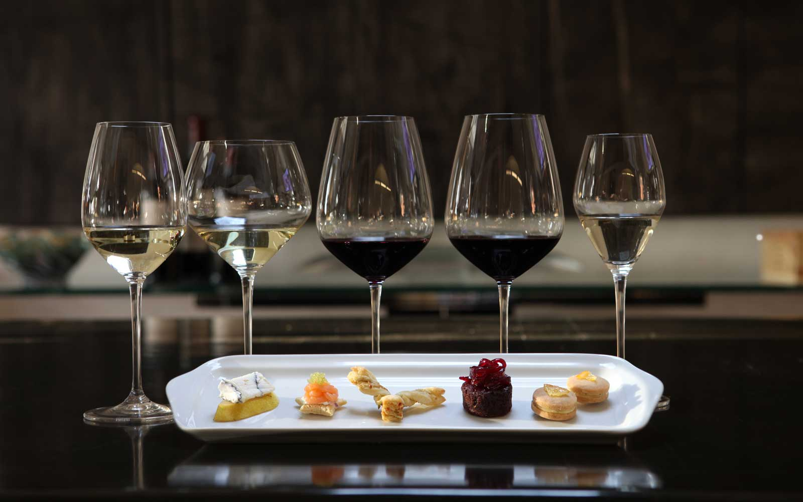 Best American Wineries You Can Visit