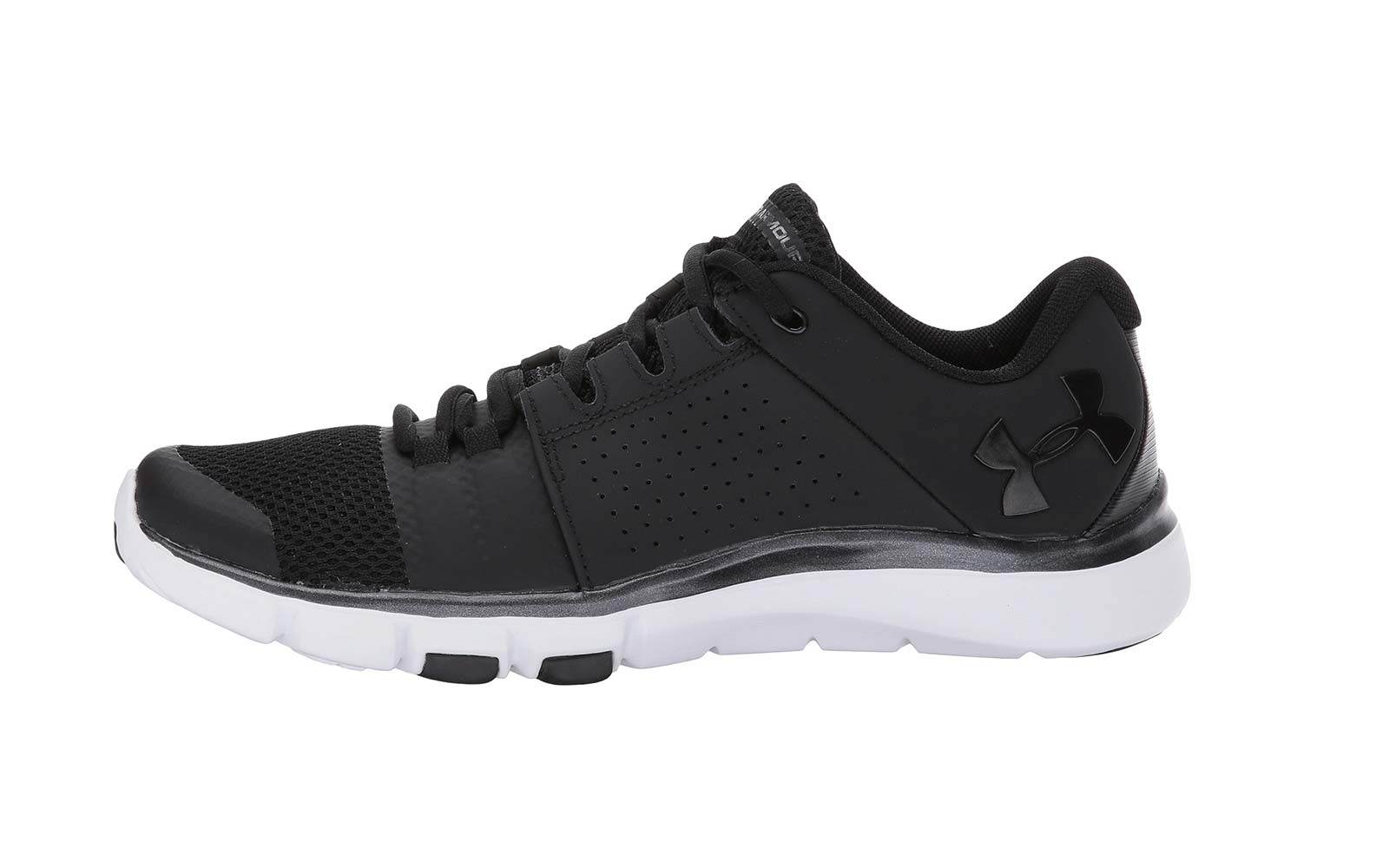 Under Armour Strive sneaker
