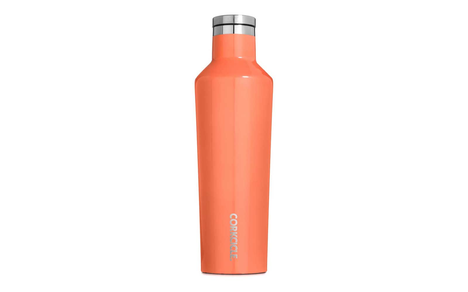Water Bottle Corkcicle