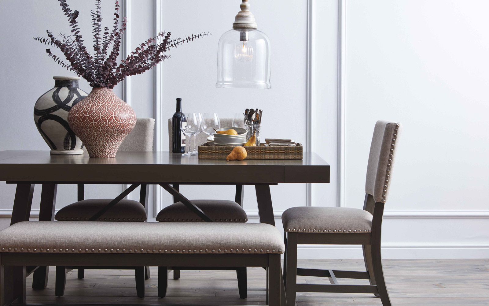 homesense-dining-room-HOMESENSE0717.jpg