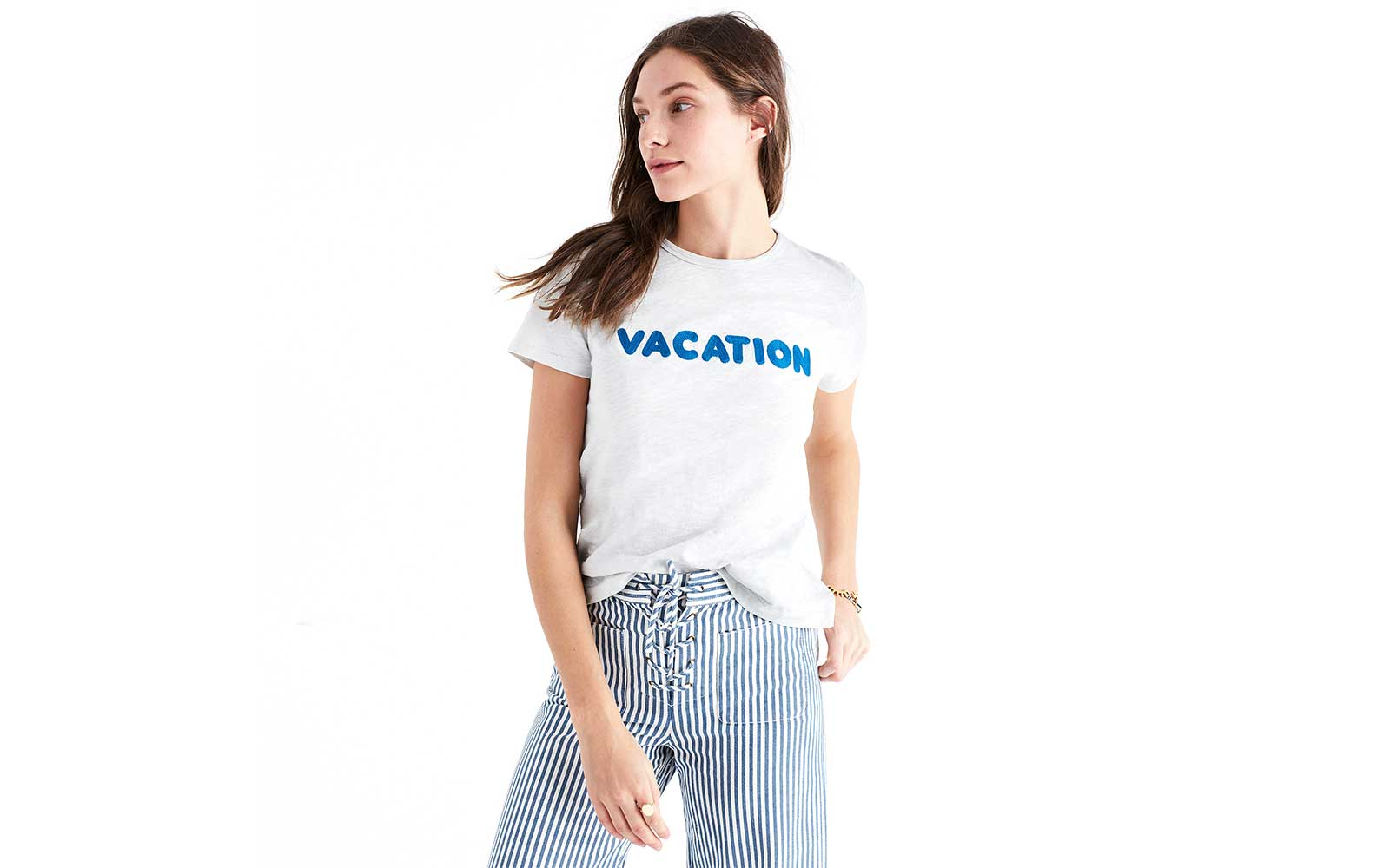 T Shirts for Traveling