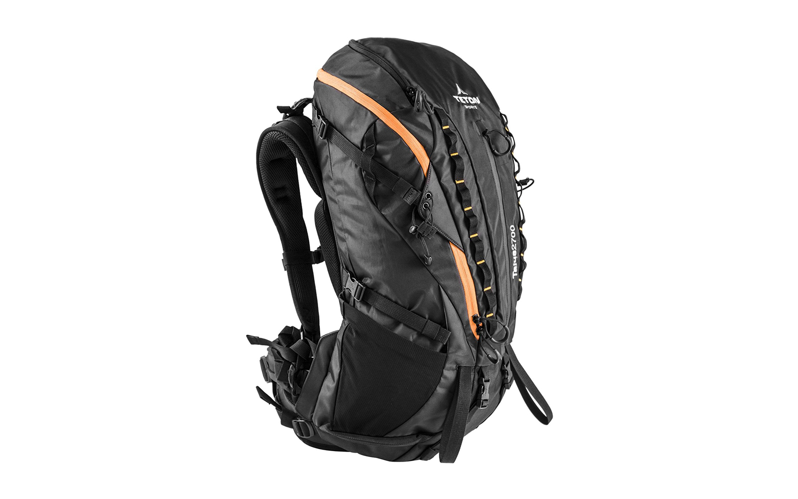 TETON Sports Talus 2700 Backpack