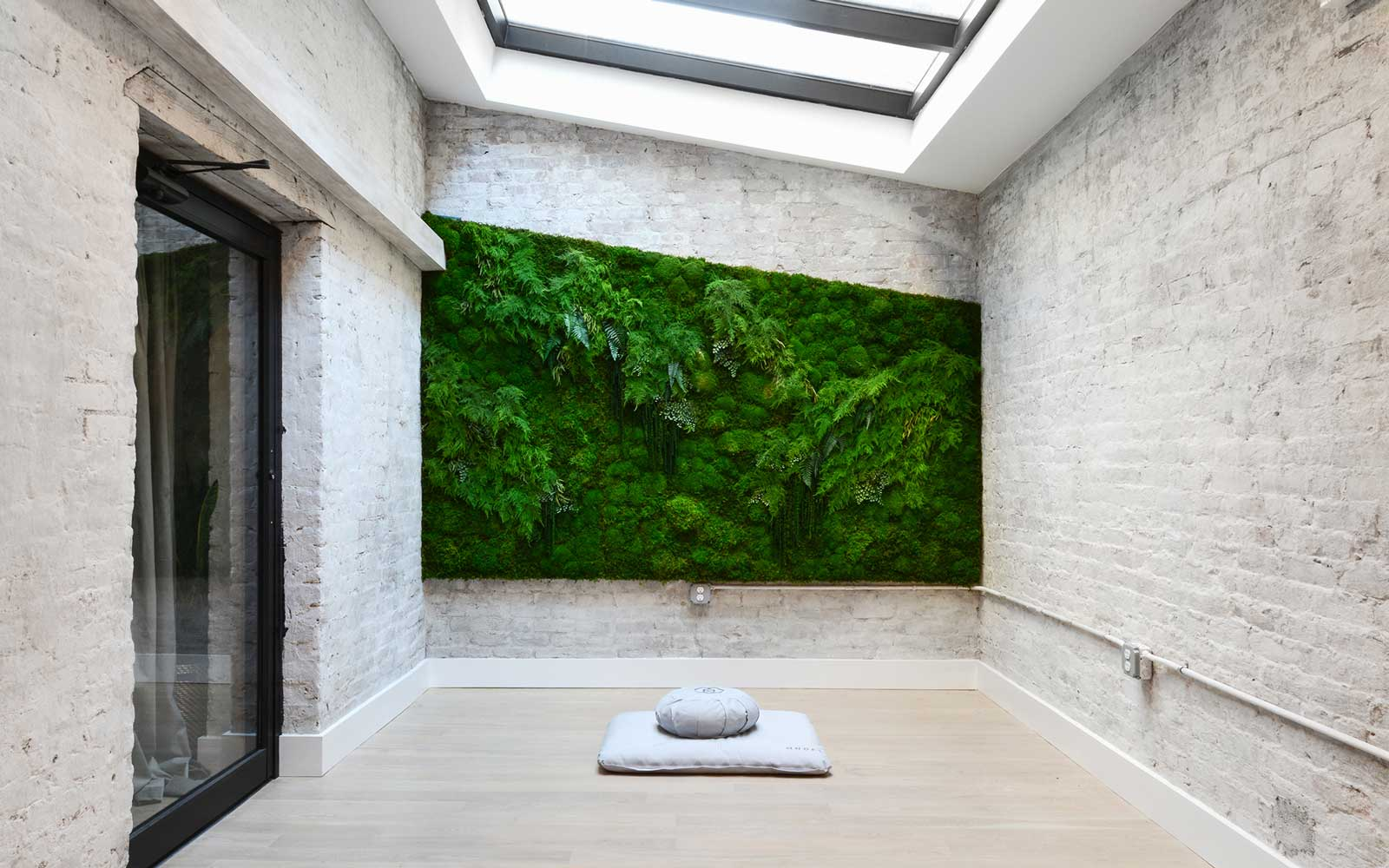MNDL Meditation Studio New York