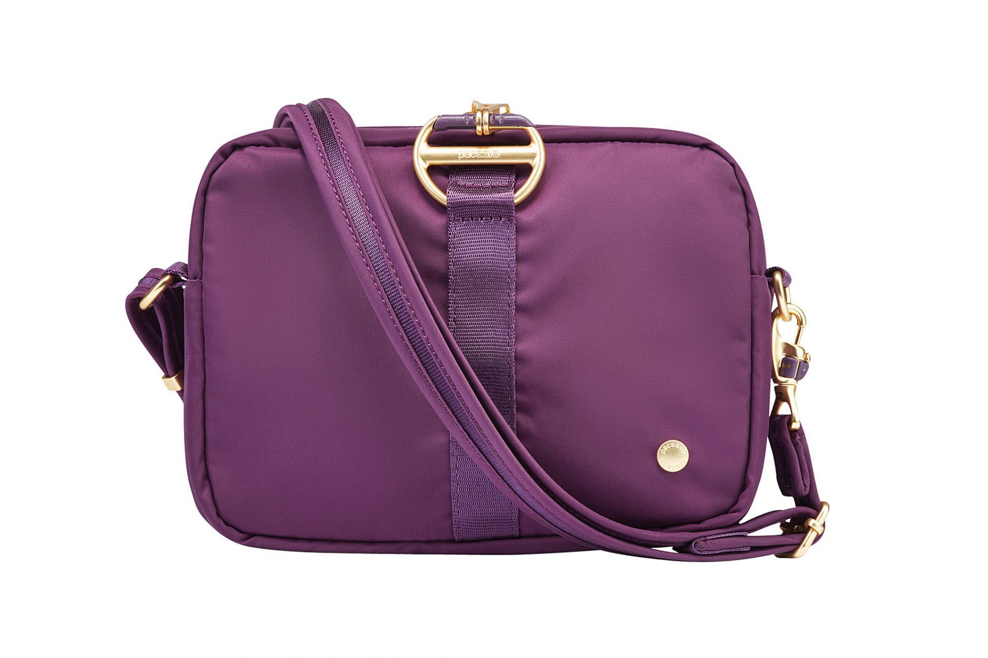Pacsafe Citysafe Crossbody