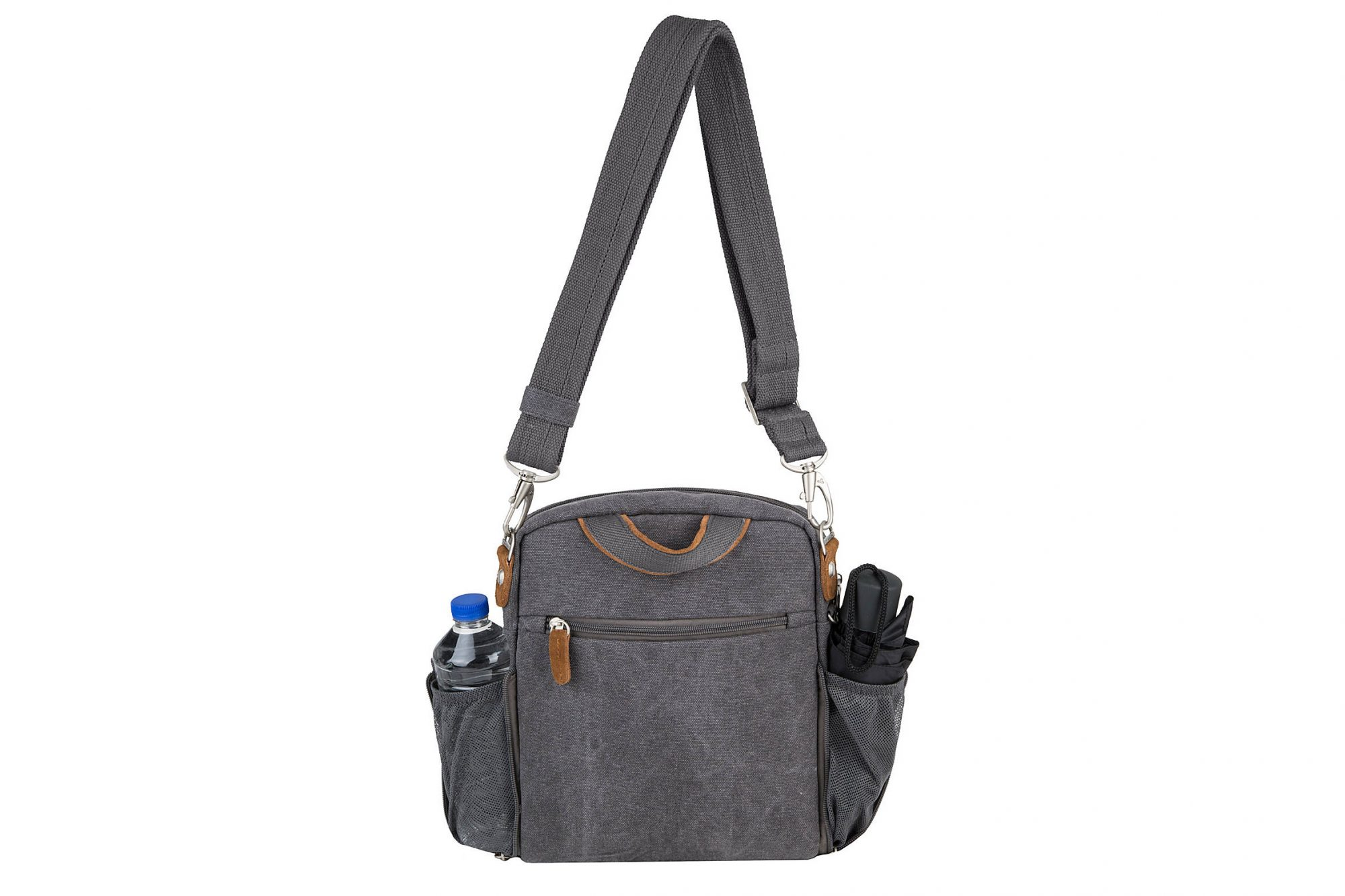 Travelon Heritage Tour Bag
