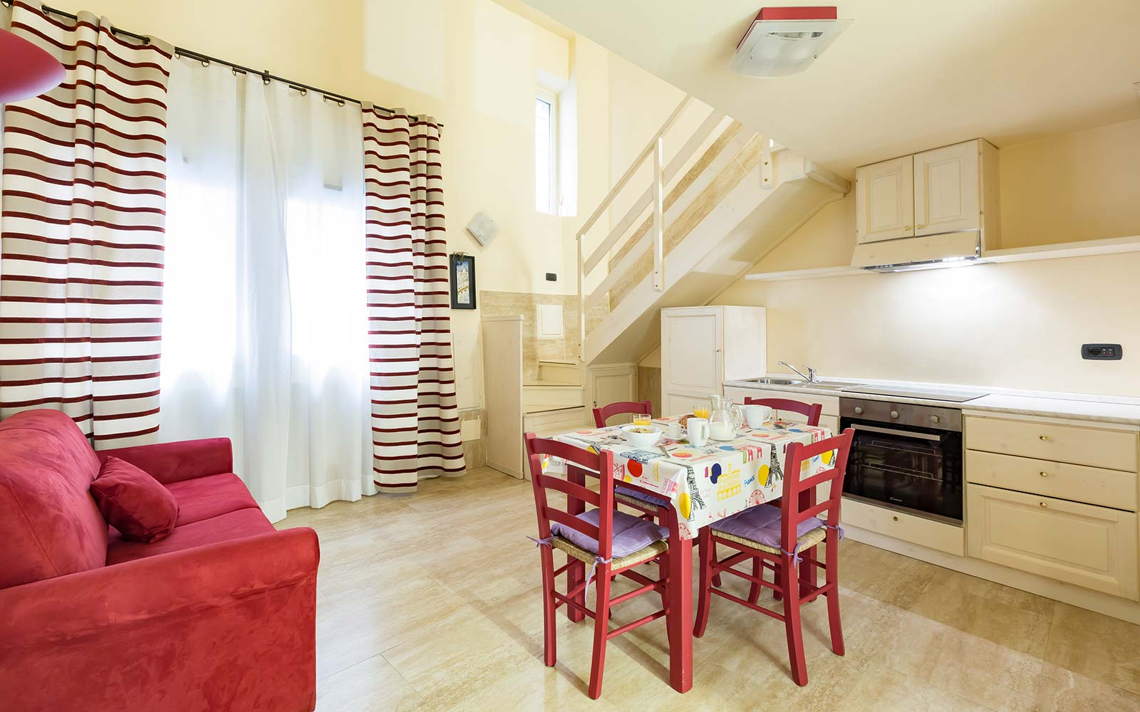 Airbnb Rome Italy Vacation Holiday Rental Apartment