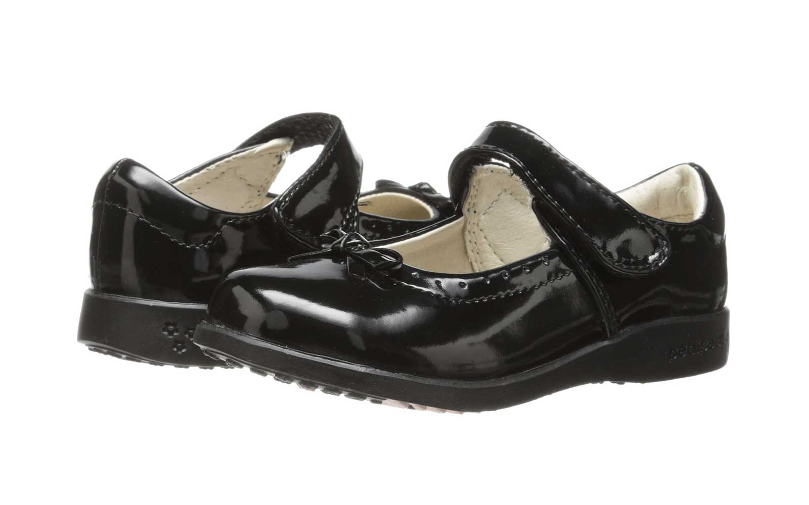 Pediped Isabella shoe