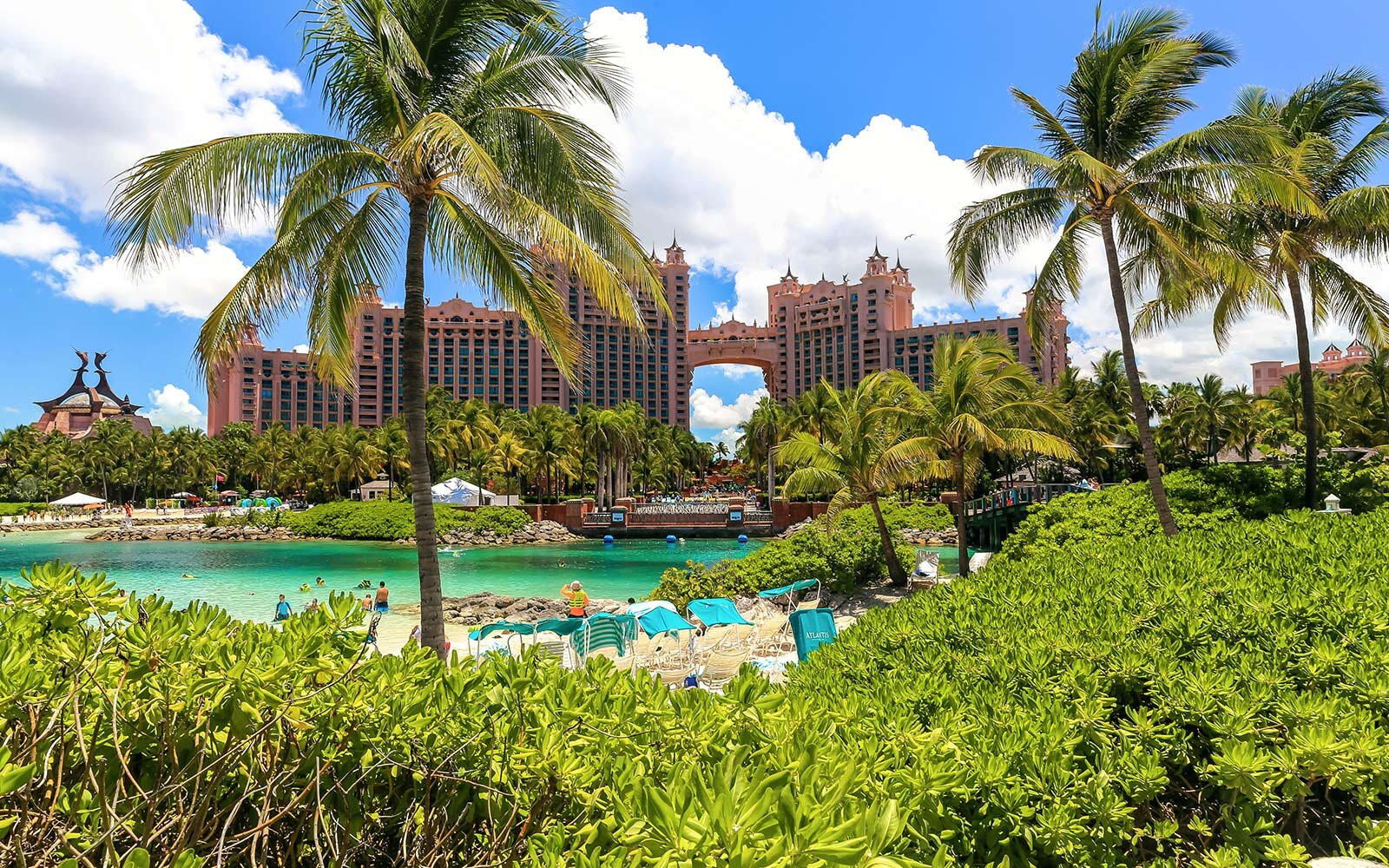 Where To Score The Best Travel Deals On Cyber Monday Travel Leisure