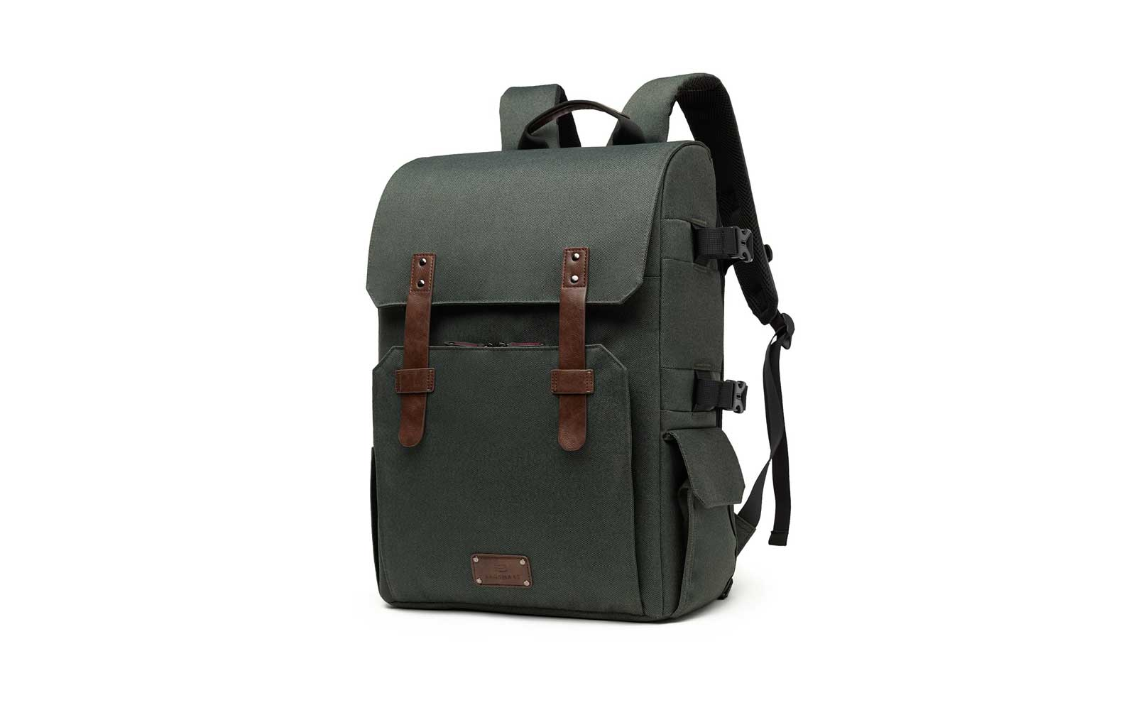 Travel Camera Backpack from BAGSMART