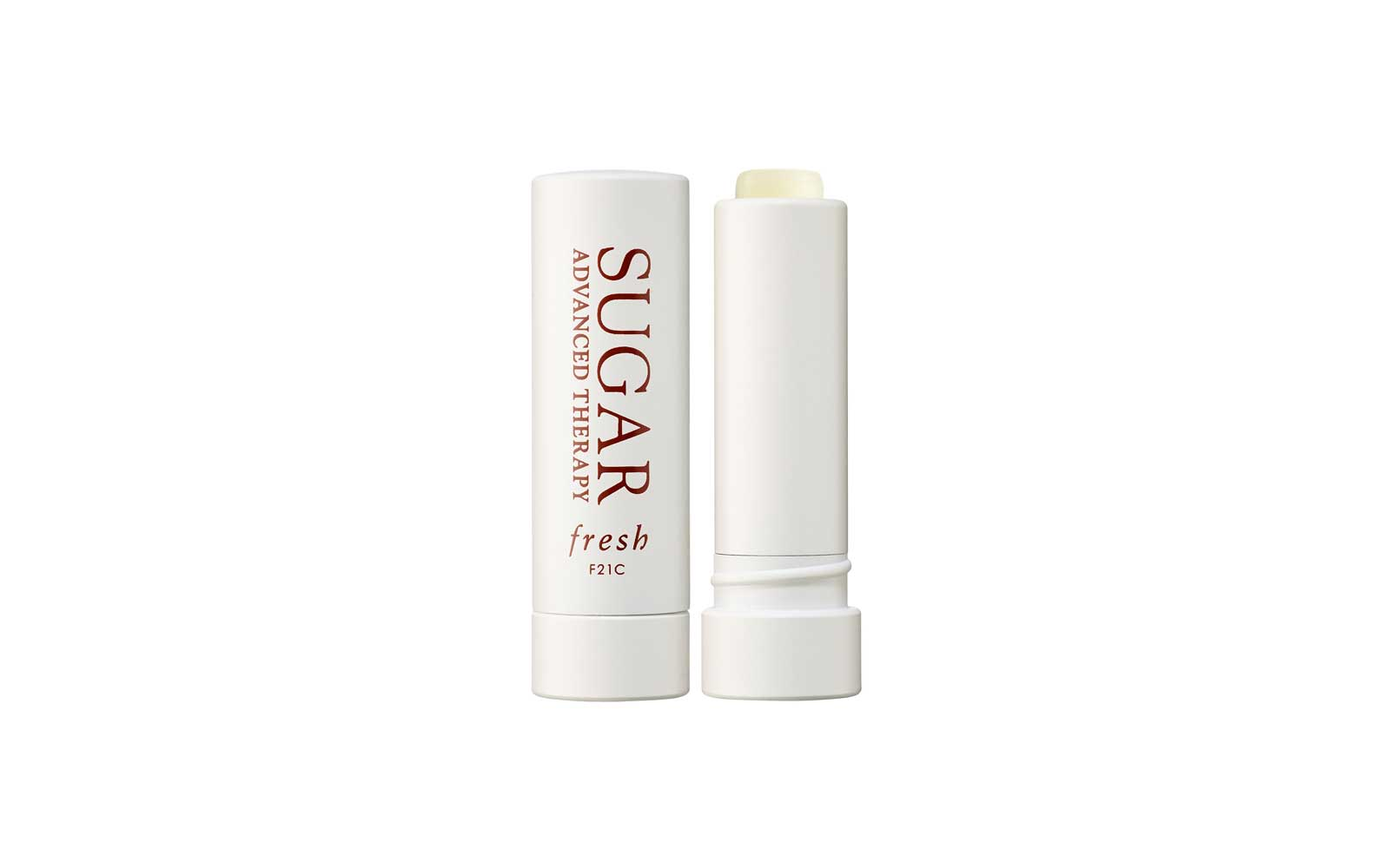 Fresh Sugar Advanced Therapy Lip Treatment with SPF 15
