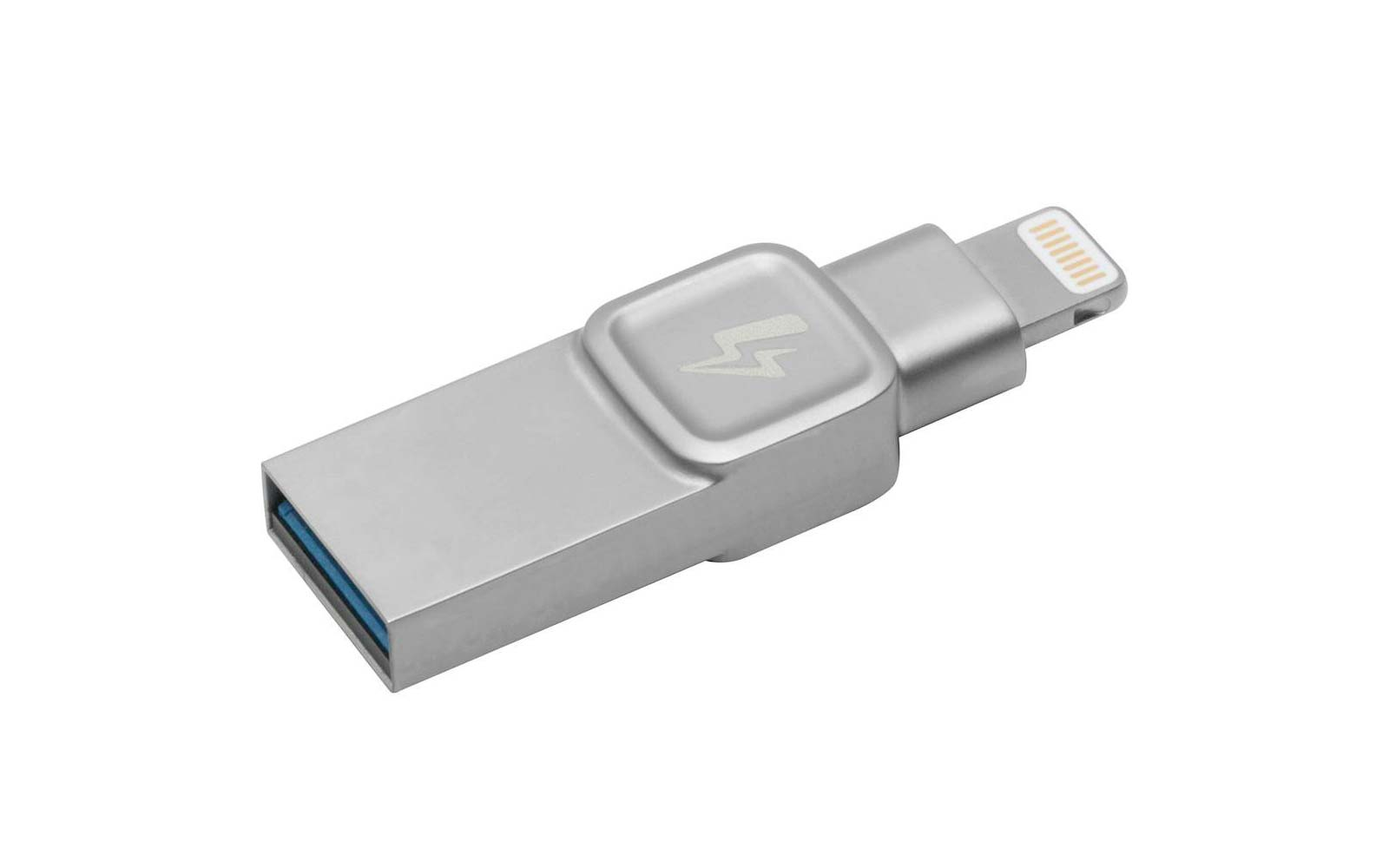 kingston data traveler bolt duo flash drive