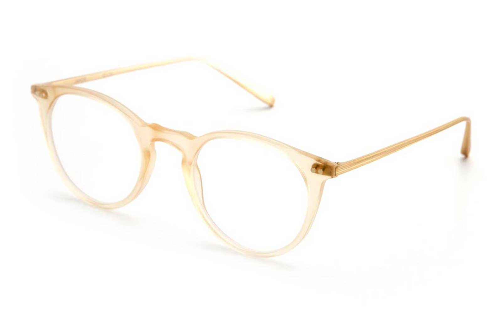 Krewe Royal Round Optical Frames
