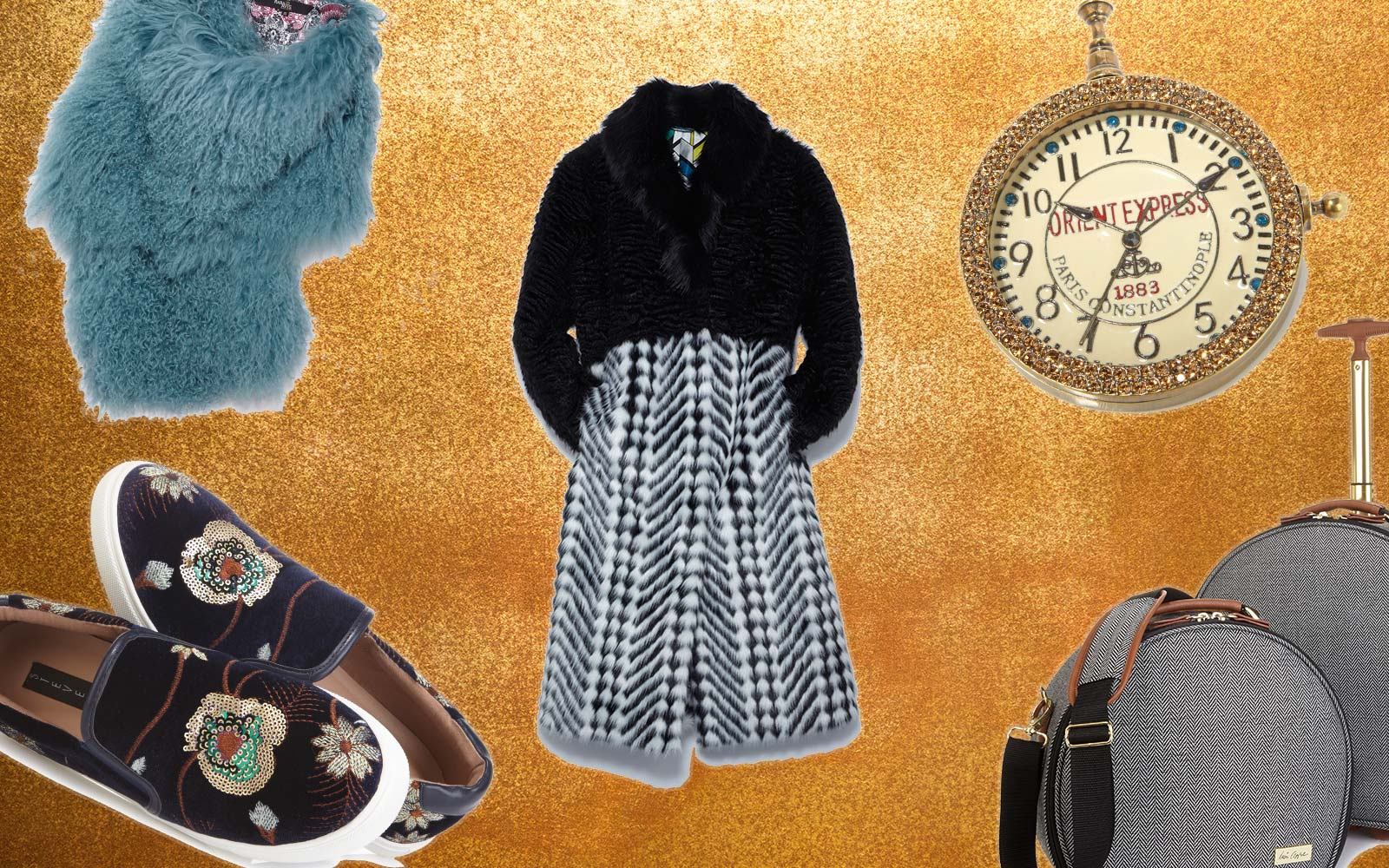murder on the orient express collection hsn shopping network fashion style