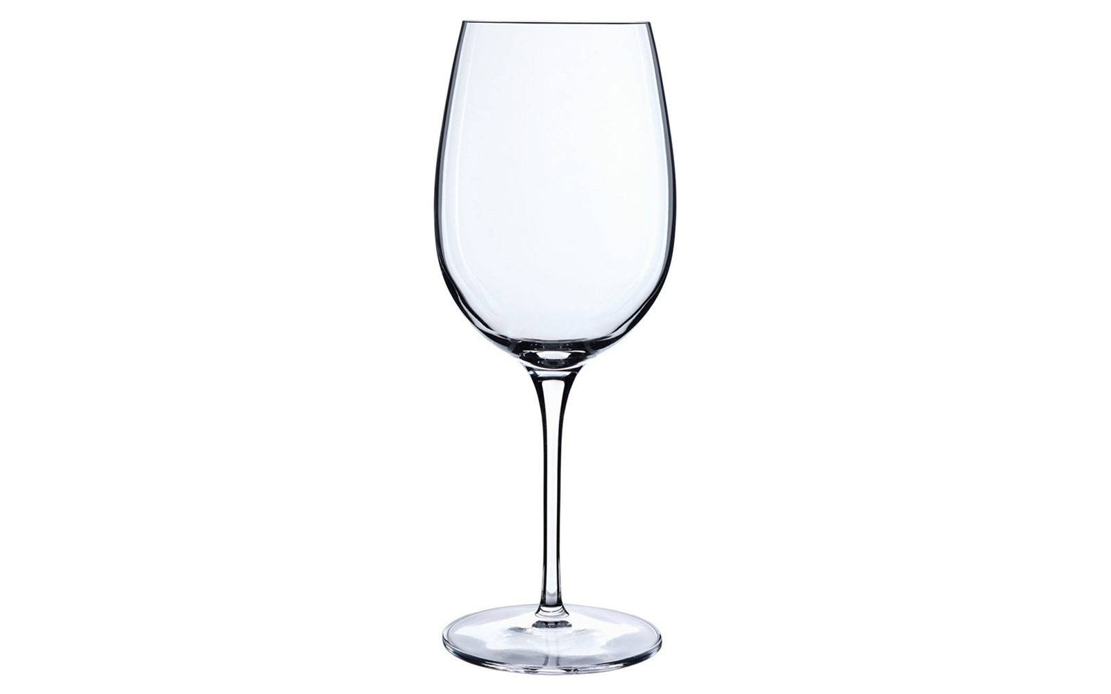 Luigi Bormioli 'Crescendo' Bordeaux Glasses