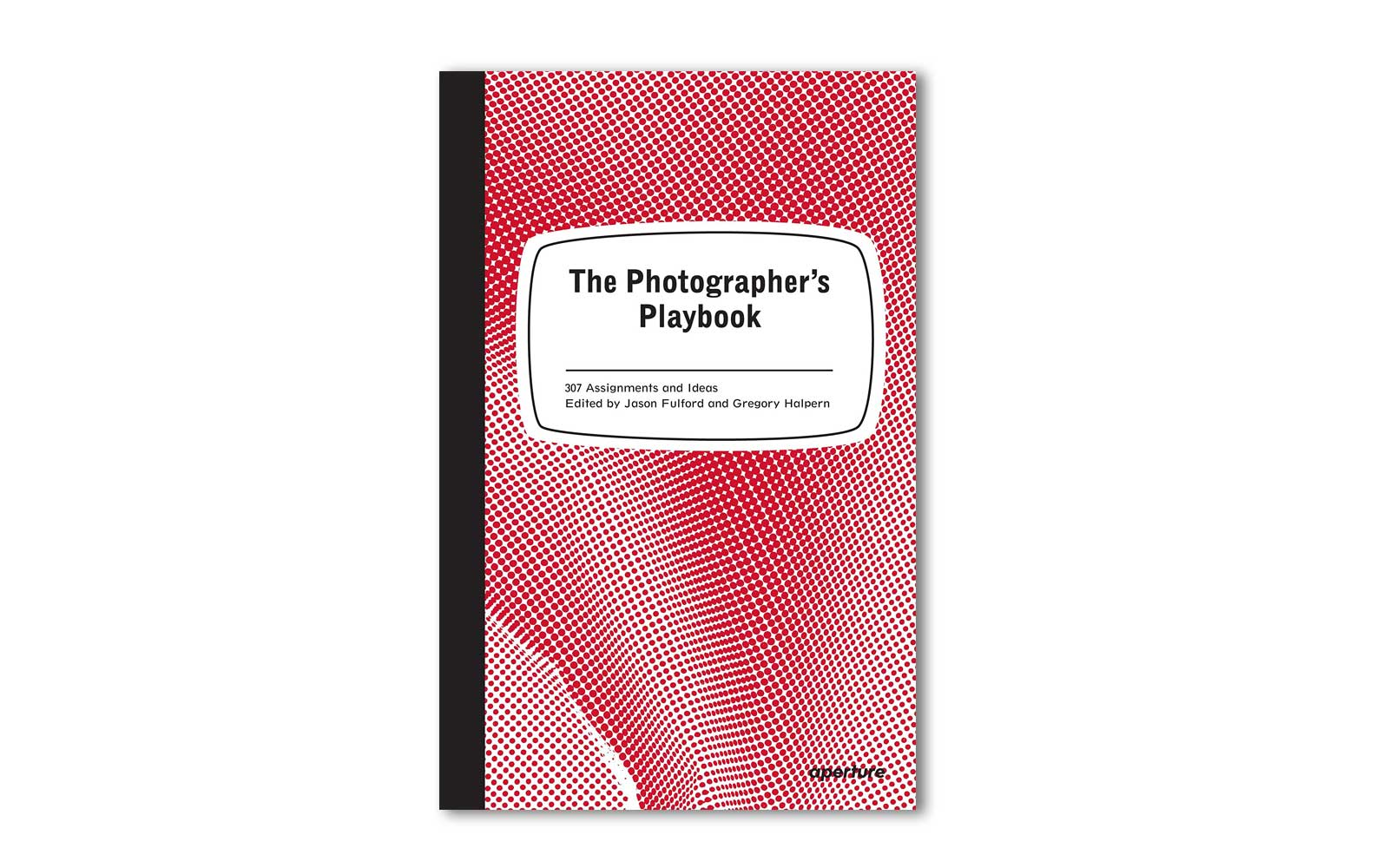The Photographers Playbook