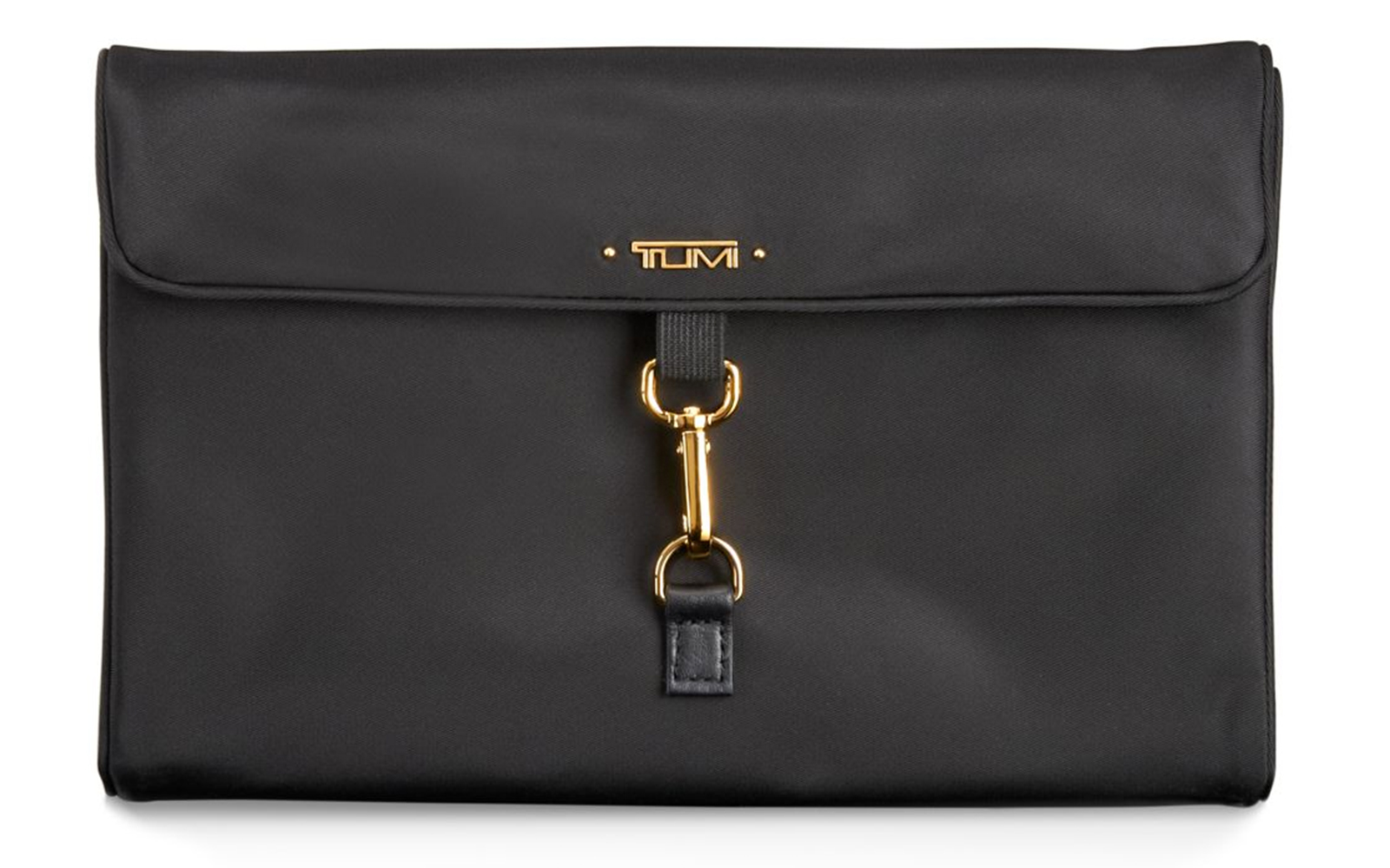 TUMI Jewelry Bag